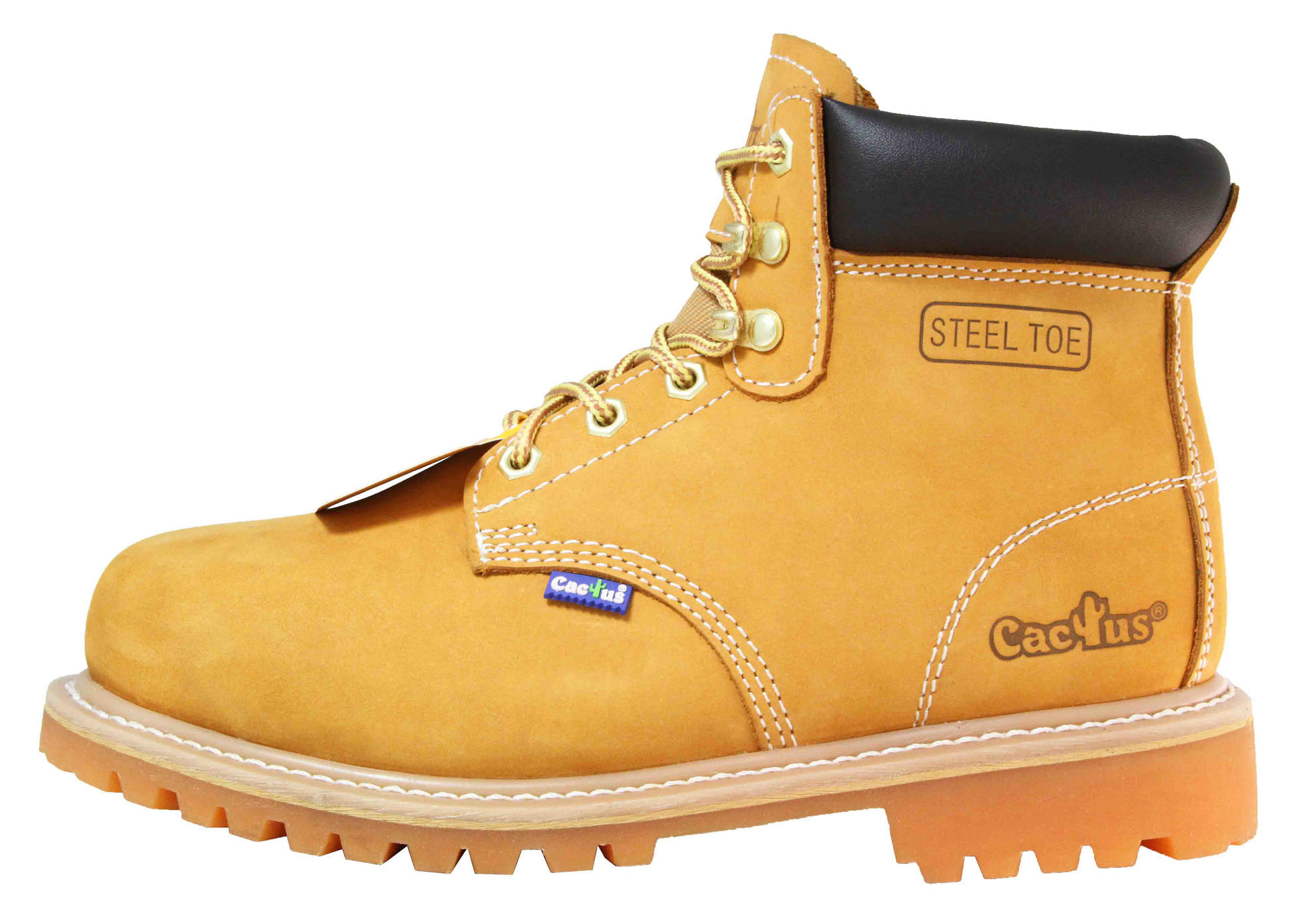 Picture of 3611S WHEAT