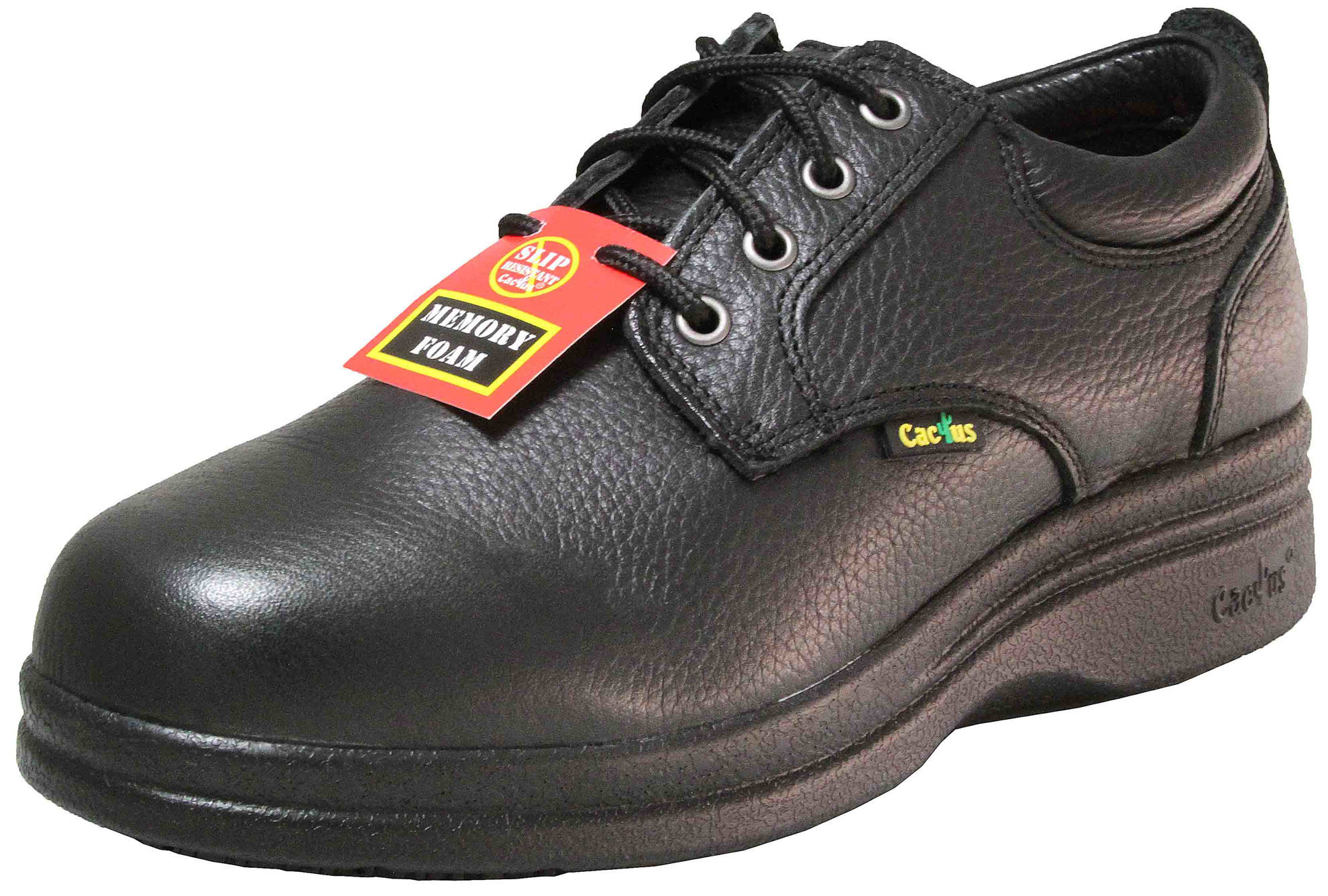 Picture of 4620 BLACK