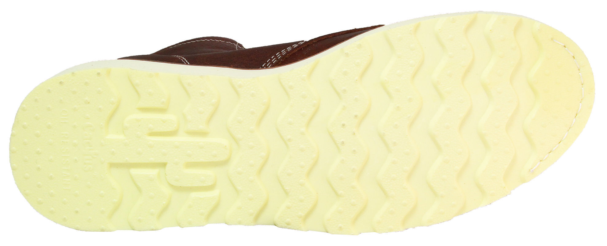 Picture of 6070 BROWN