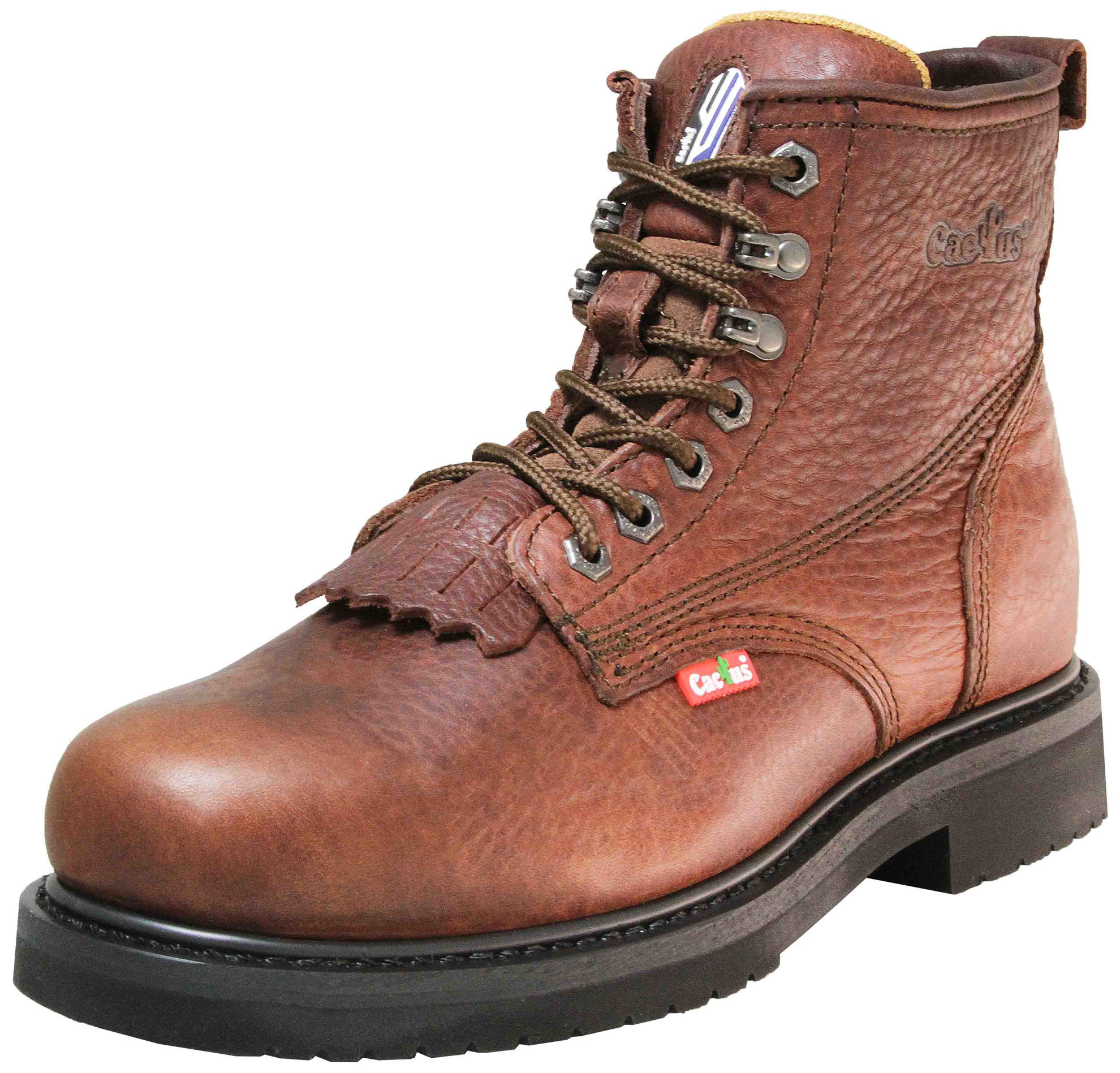 Picture of 6709 DARK BROWN