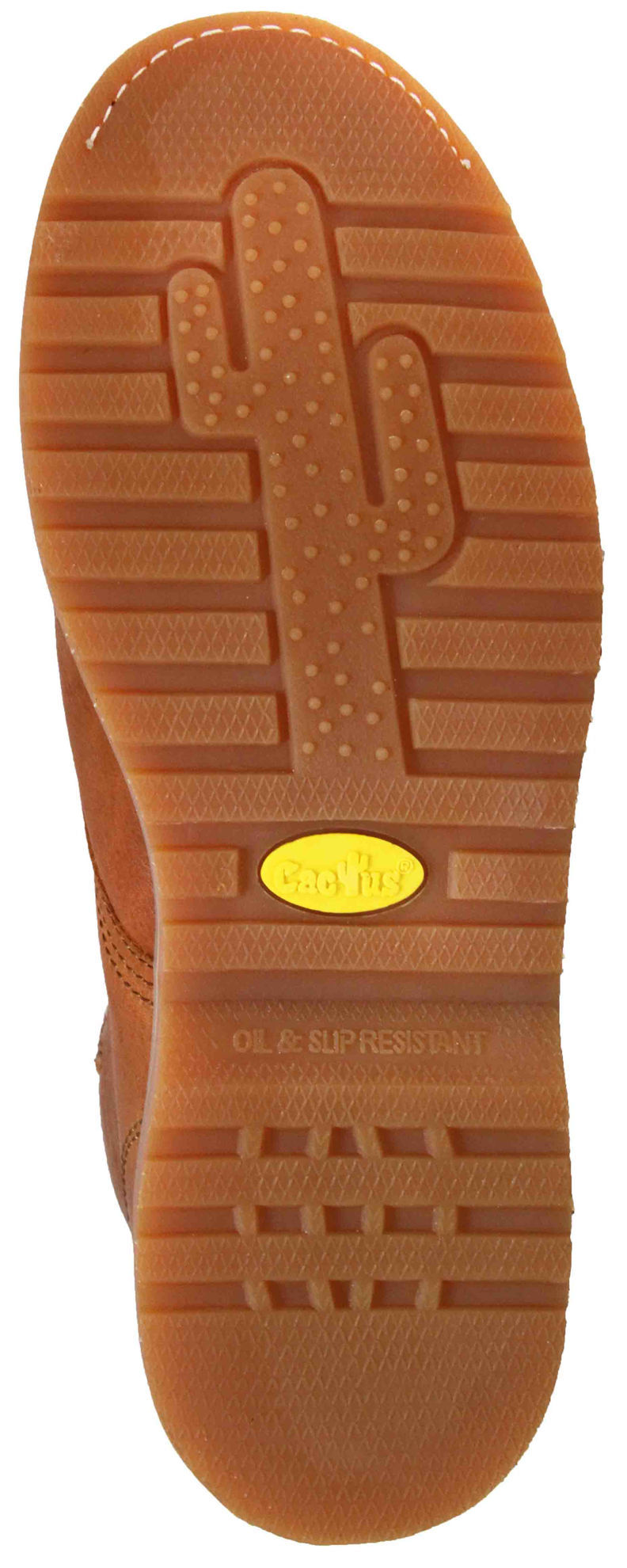 Picture of 6728M LIGHT BROWN