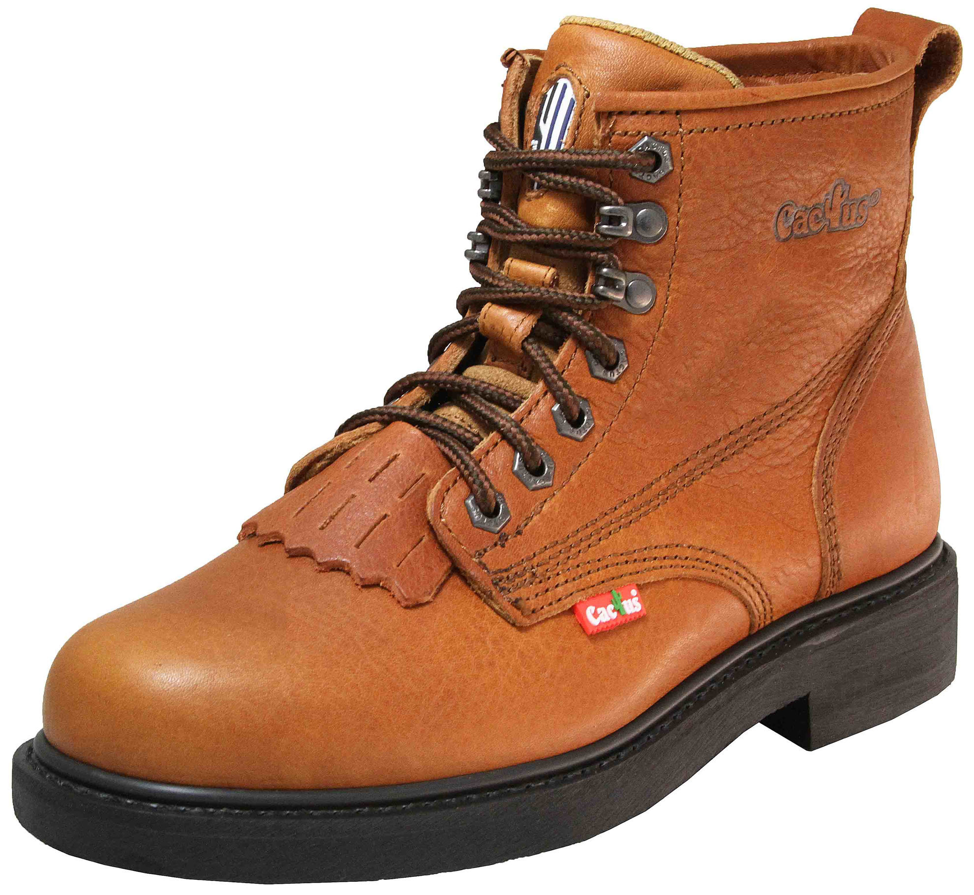 Picture of 6730 LIGHT BROWN