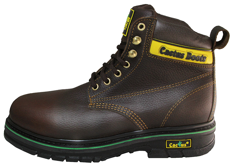 Picture of 7609 DARK BROWN
