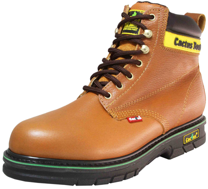 Picture of 7609 LIGHT BROWN