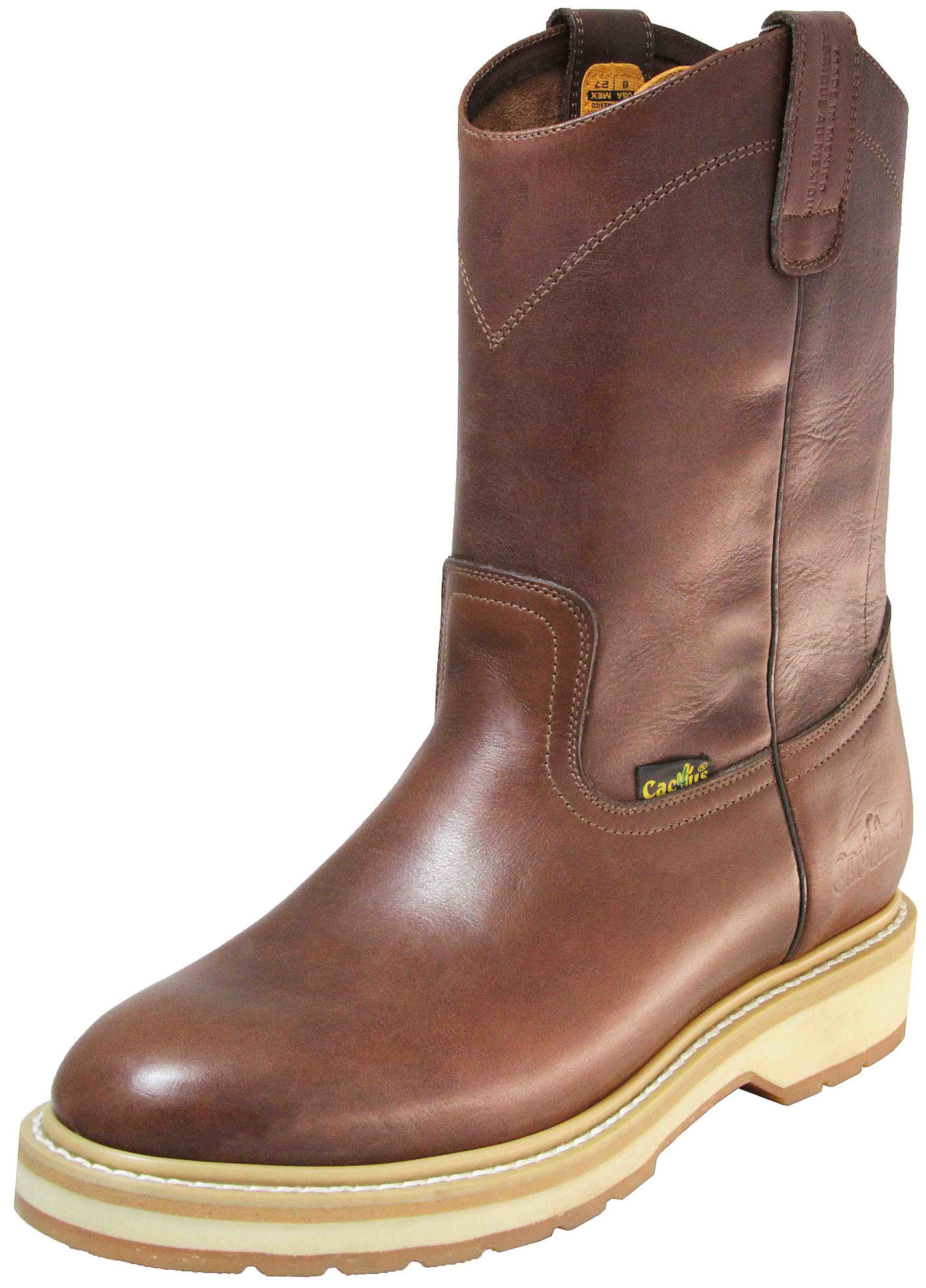 Picture of 7832A BROWN