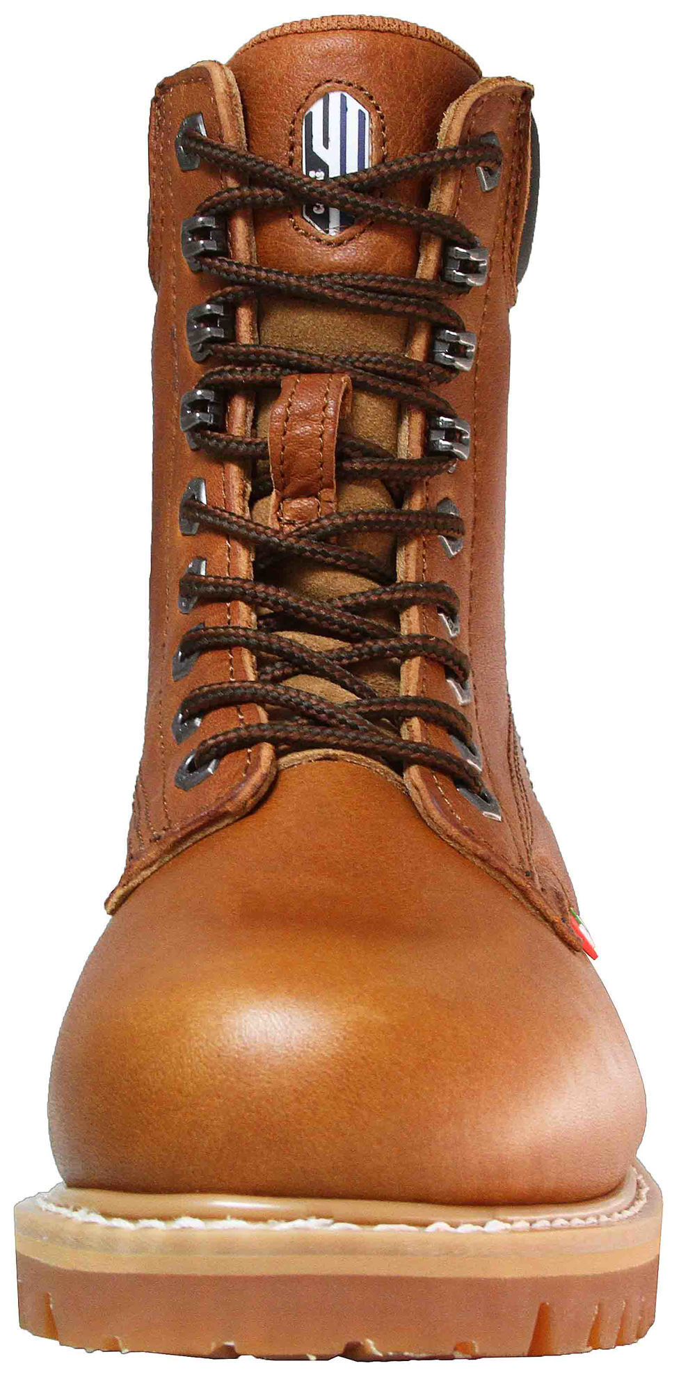 Picture of 822 LIGHT BROWN