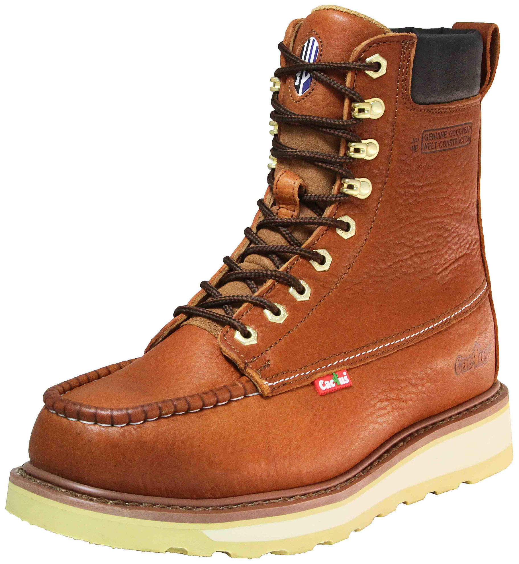 Picture of 8727M LIGHT BROWN