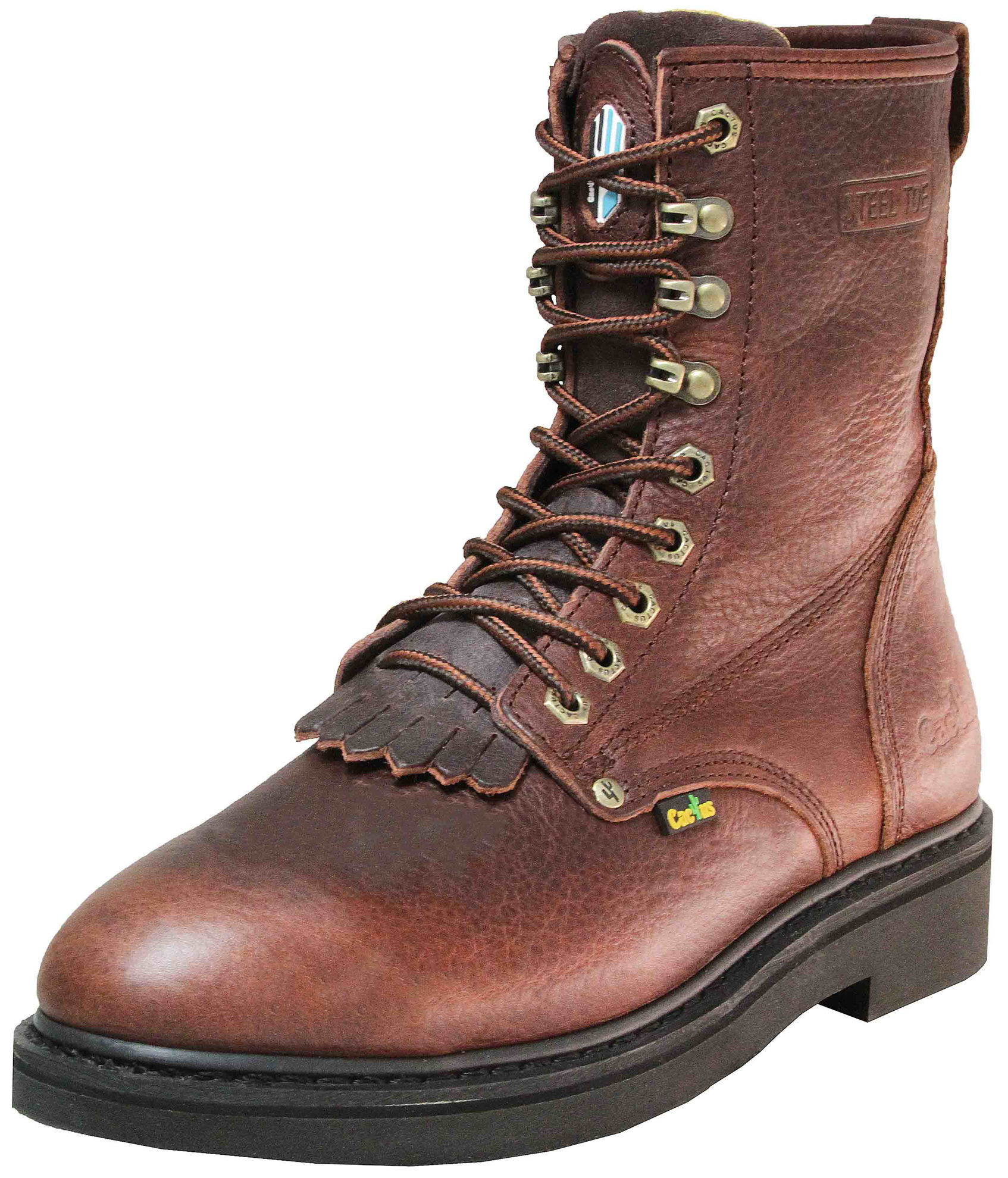 Picture of 8730S DARK BROWN