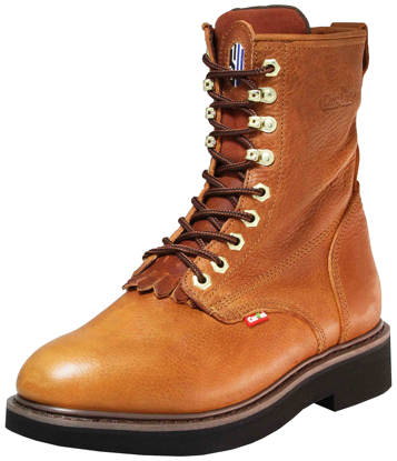 Picture of 8732 LIGHT BROWN