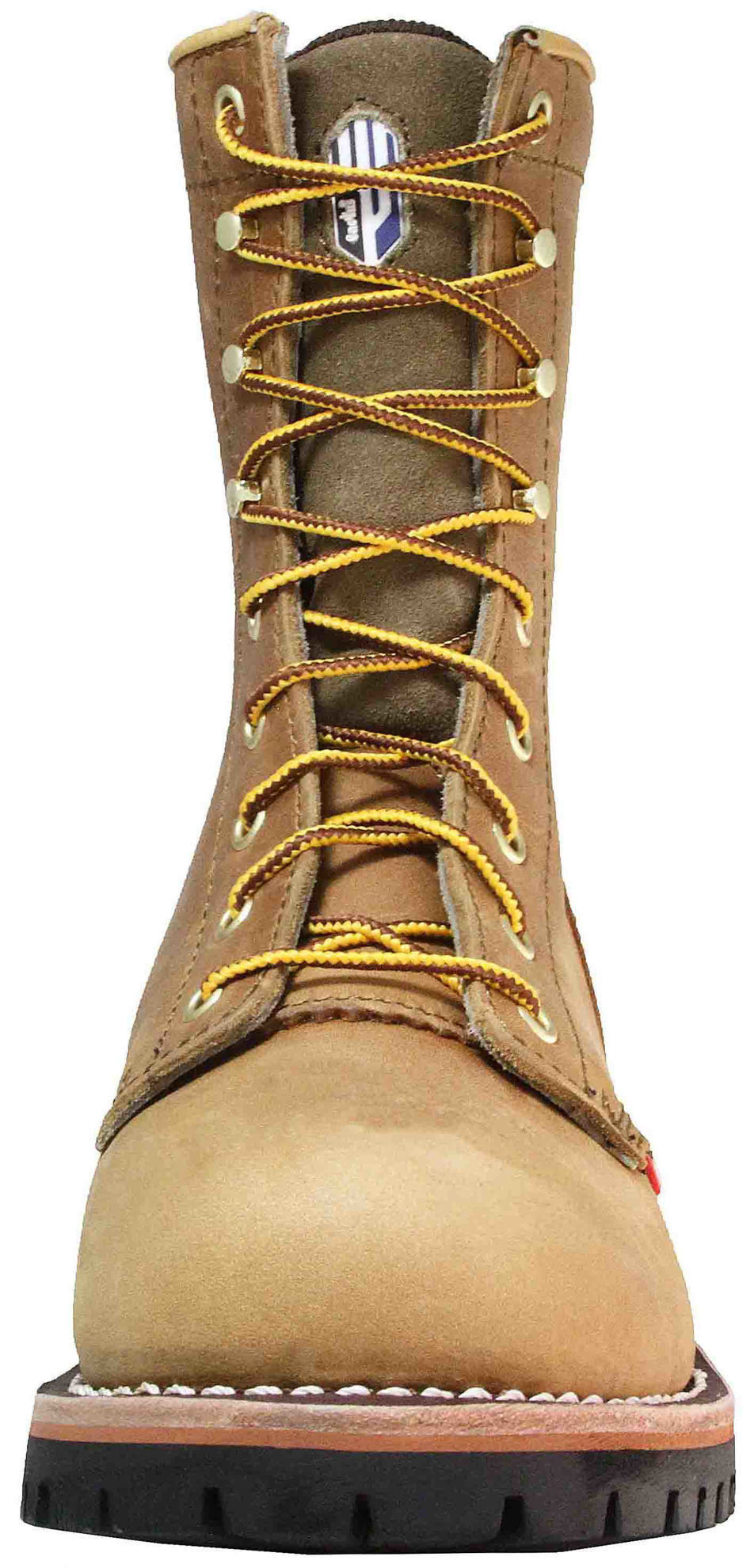 Picture of 9219 LIGHT BROWN