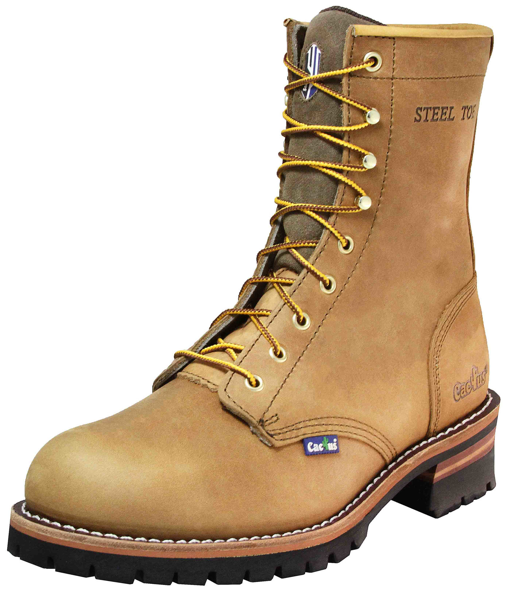 Picture of 9219S LIGHT BROWN