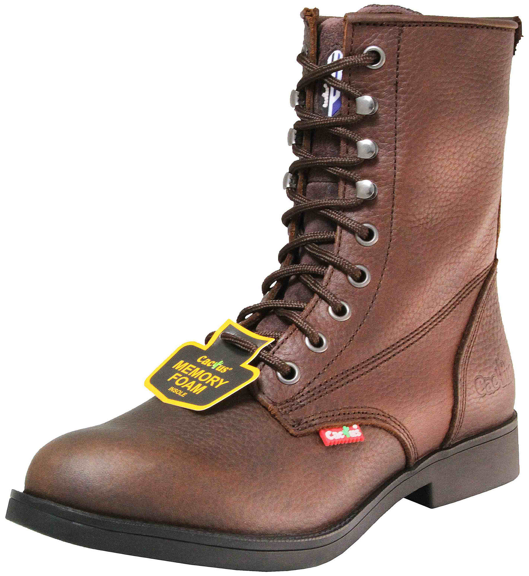 Picture of L801 DARK BROWN