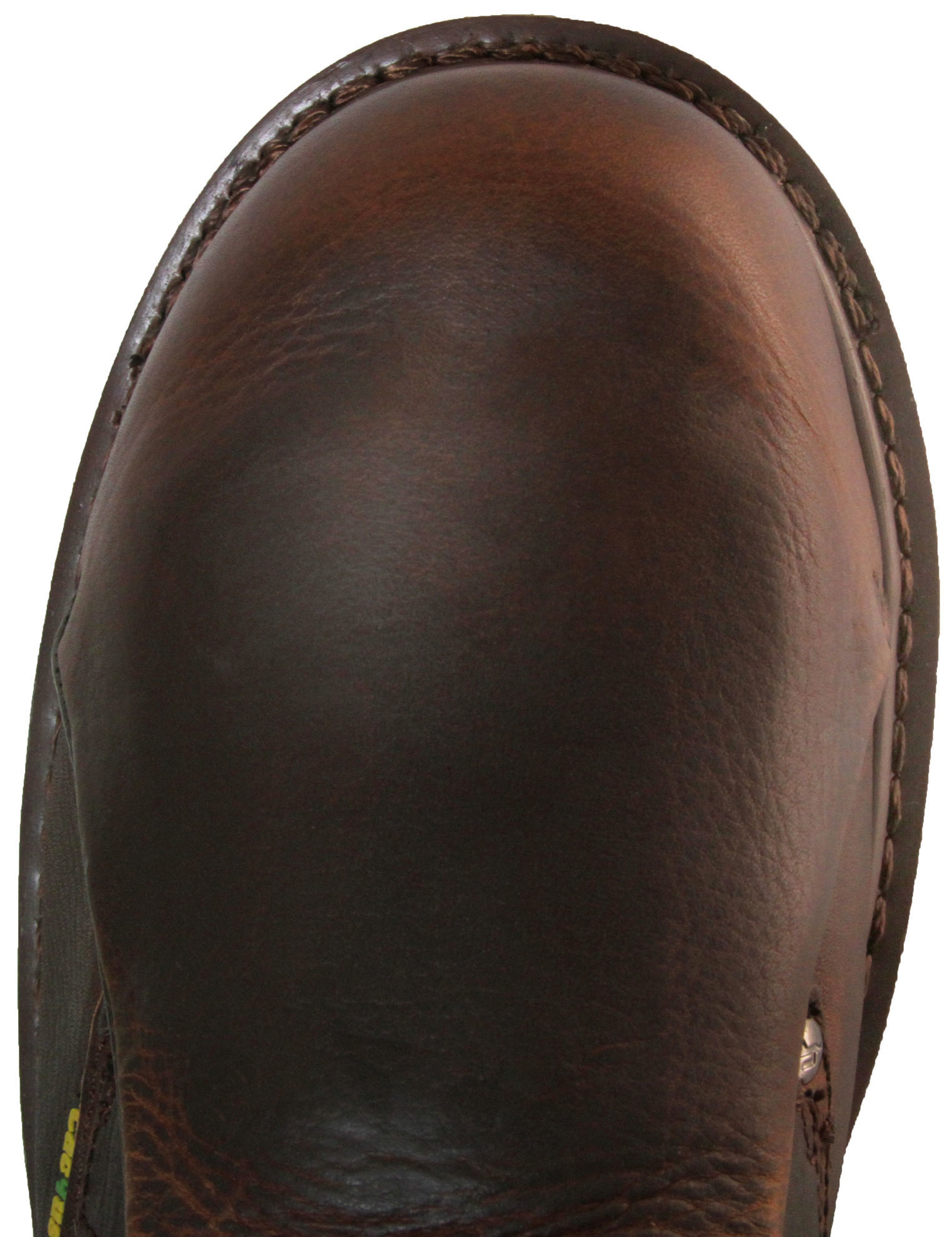 Picture of MS600 DARK BROWN