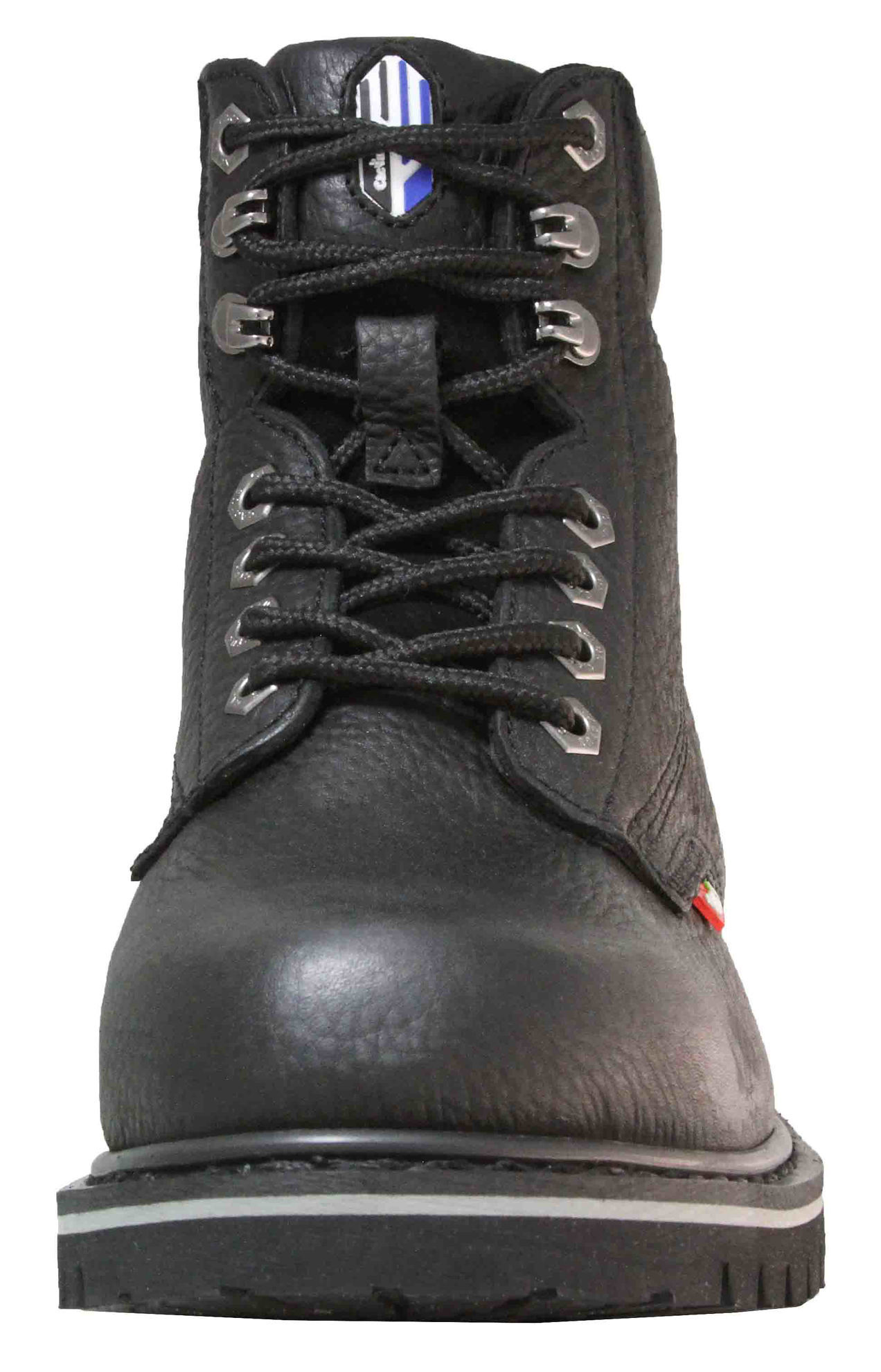 Picture of 6229 BLACK