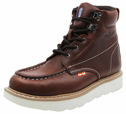 Picture of 6023M DARK BROWN