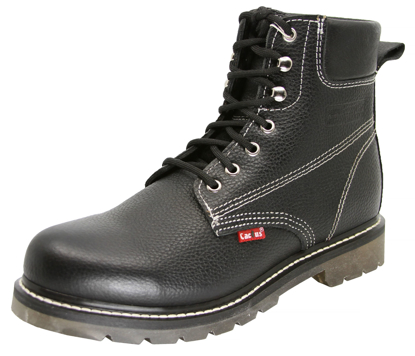 Picture of 70627 BLACK