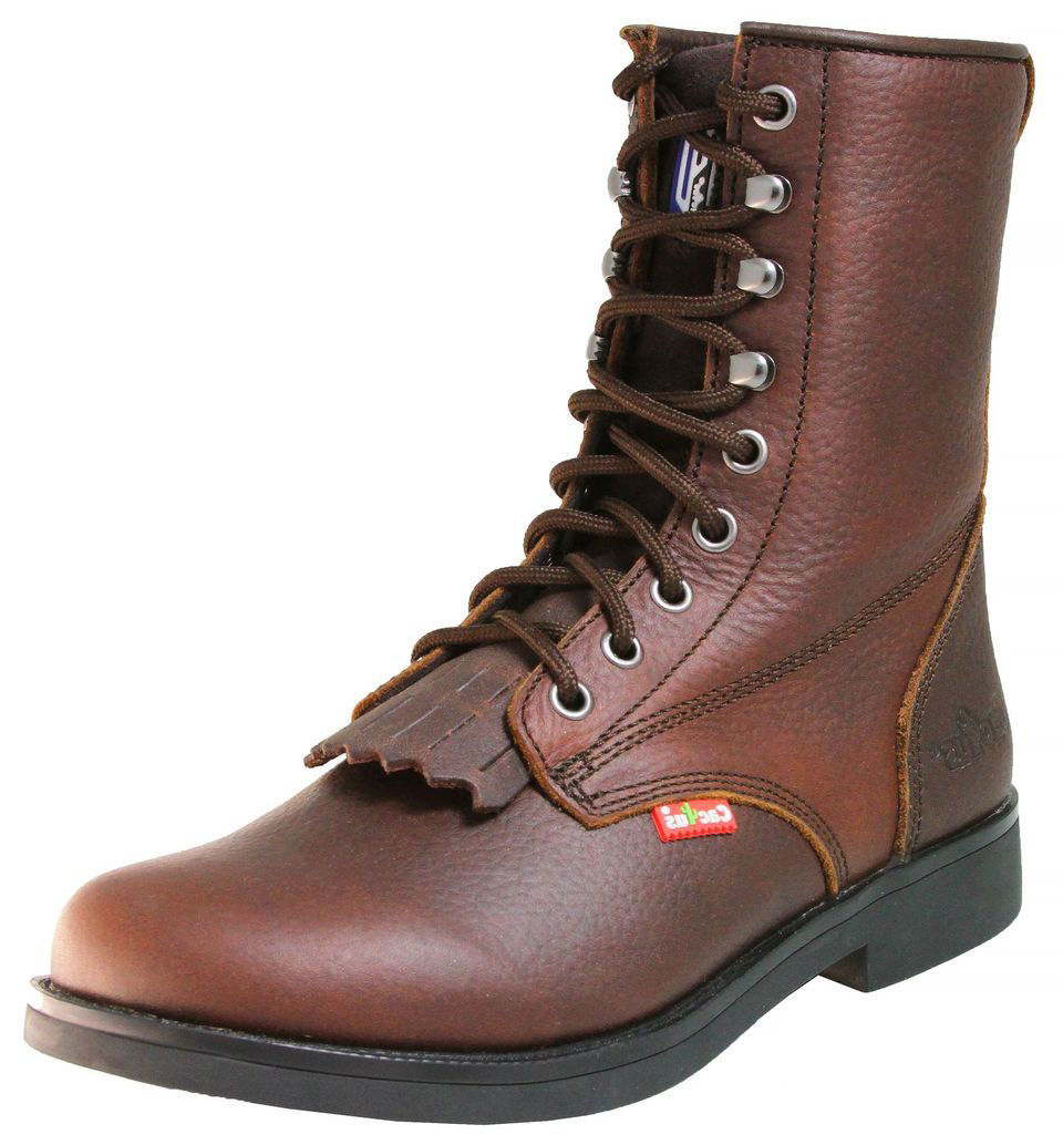 Picture of L802 DARK BROWN