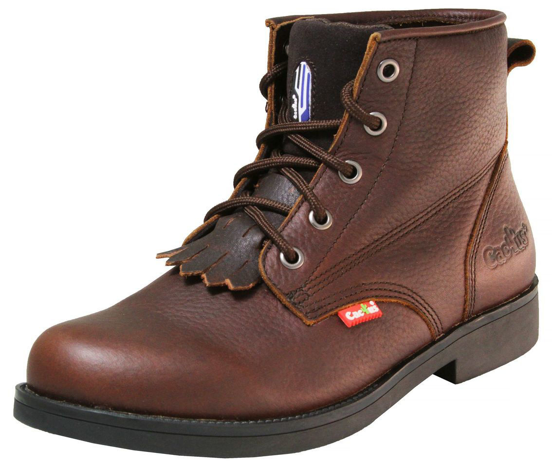 Picture of L602 DARK BROWN