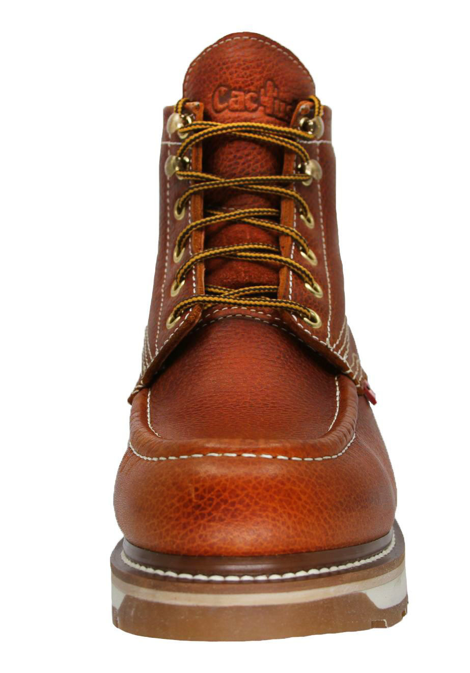 Picture of 71627M CANYON BROWN