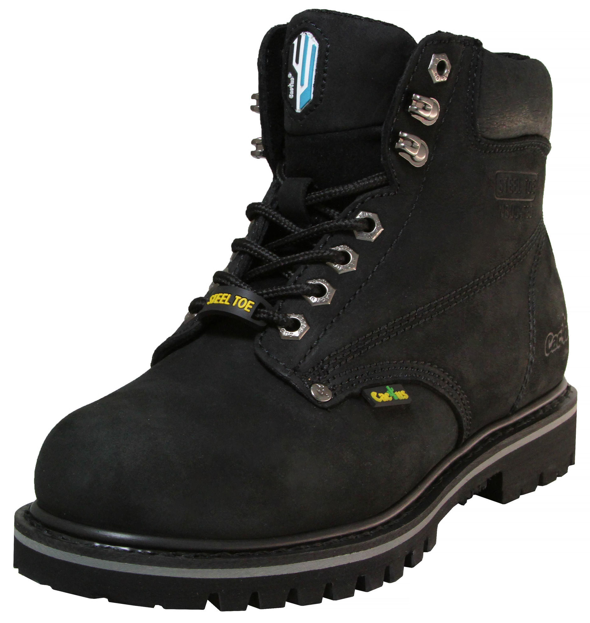 Picture of 611S BLACK