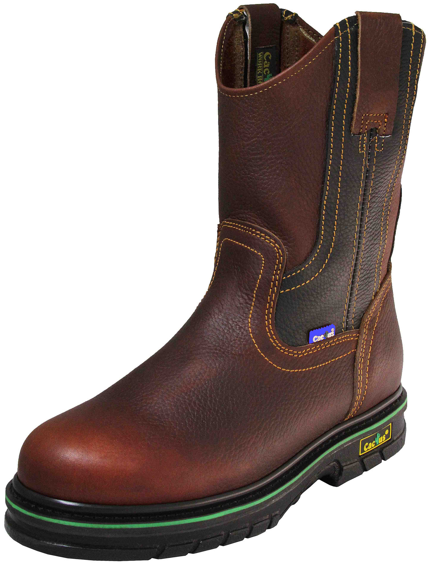 Picture of 7809S DARK BROWN
