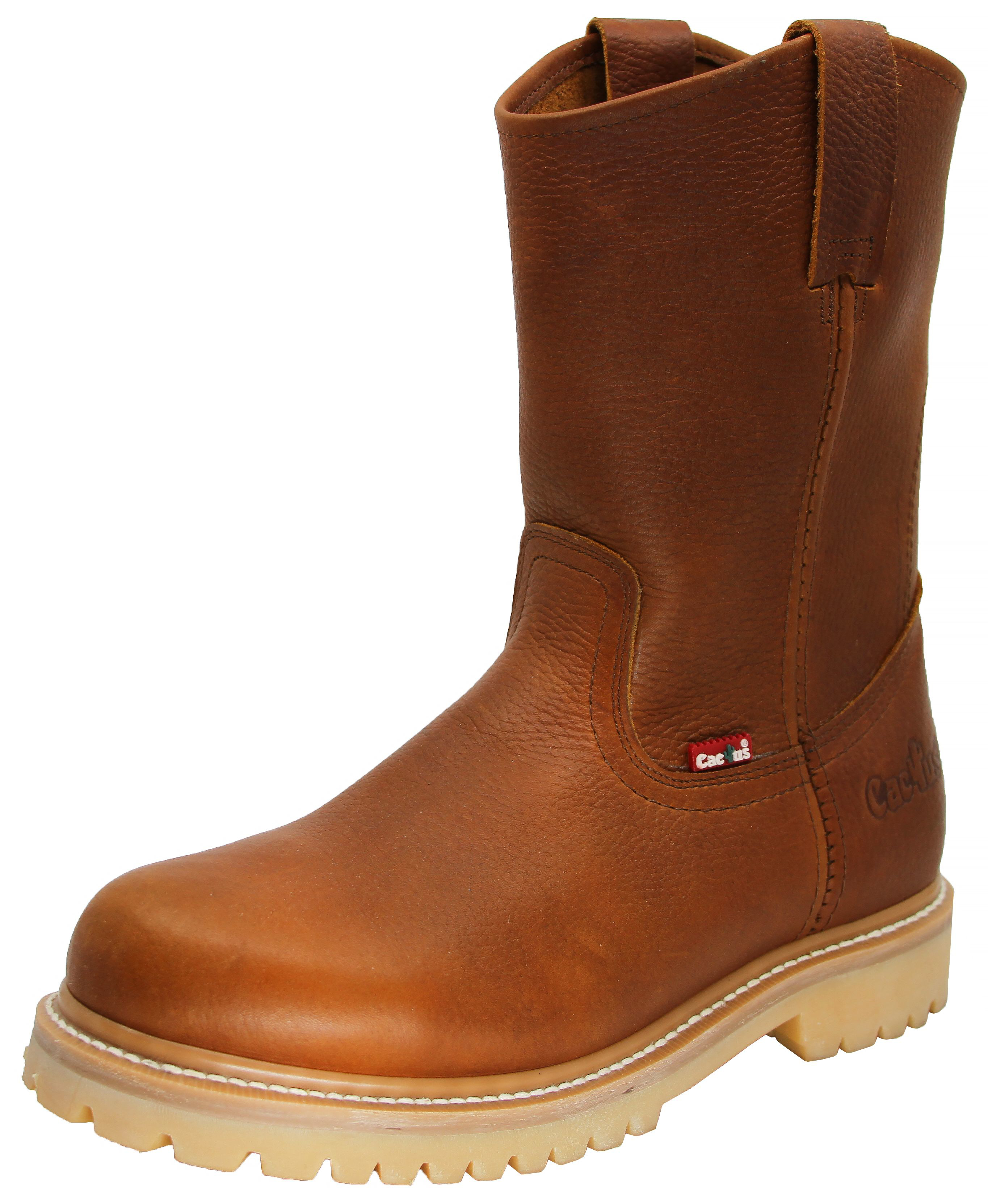 Picture of 7822 LIGHT BROWN