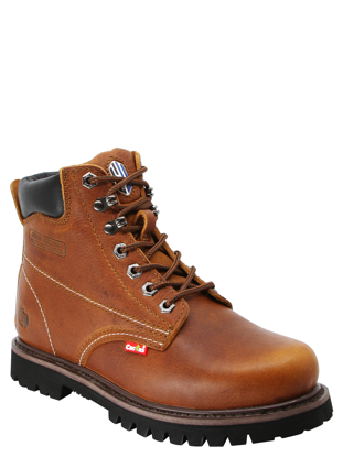 Picture of 627 LIGHT BROWN
