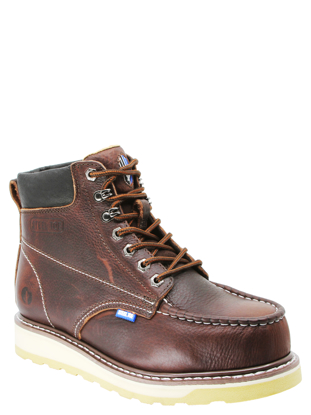 Picture of 627MS DARK BROWN