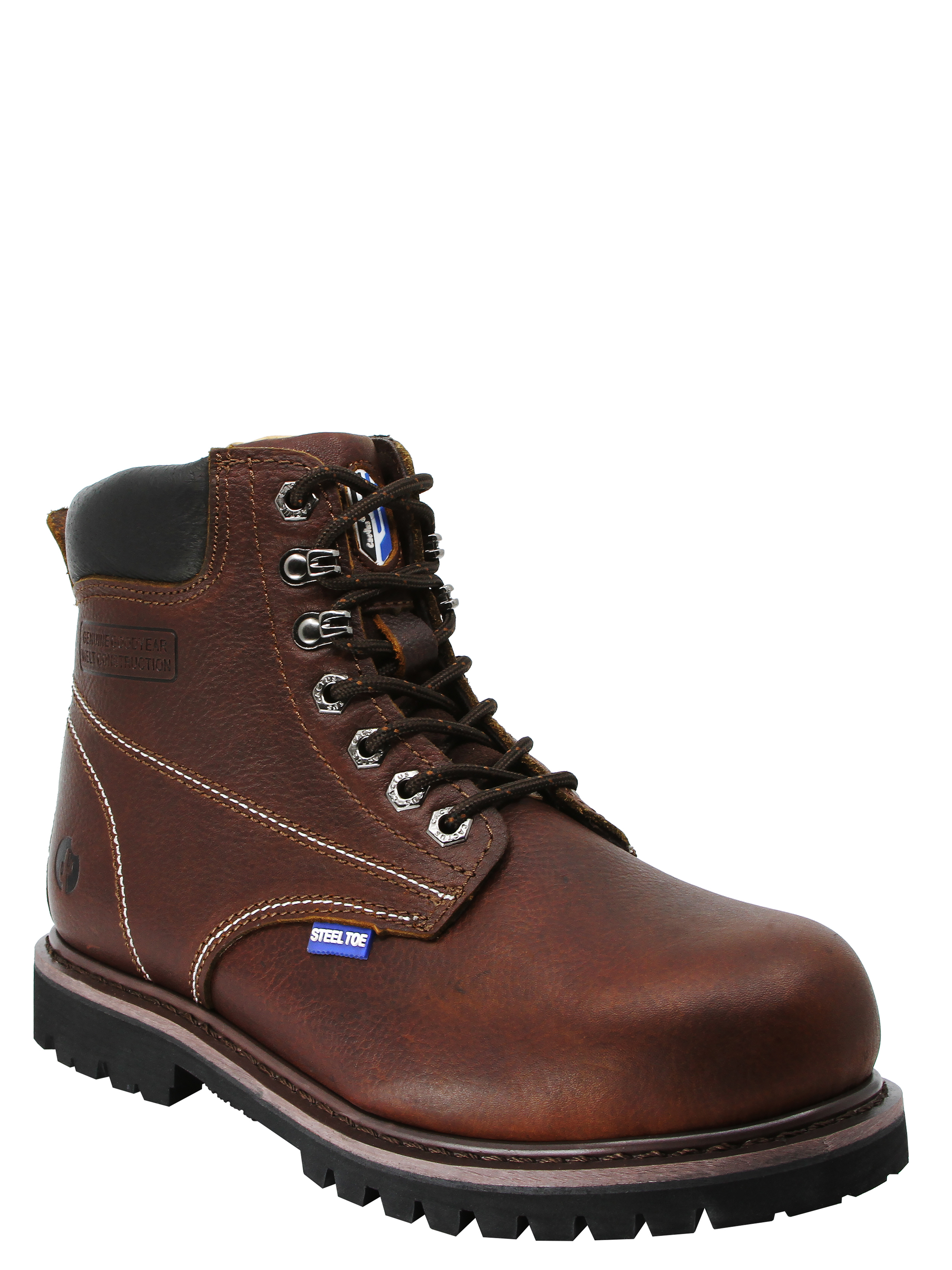 Picture of 627S DARK BROWN