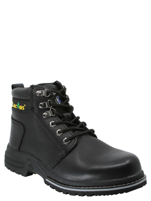 Picture of 6533 BLACK