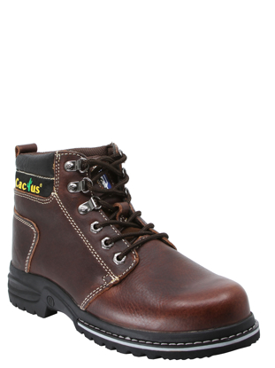 Picture of 6533 DARK BROWN