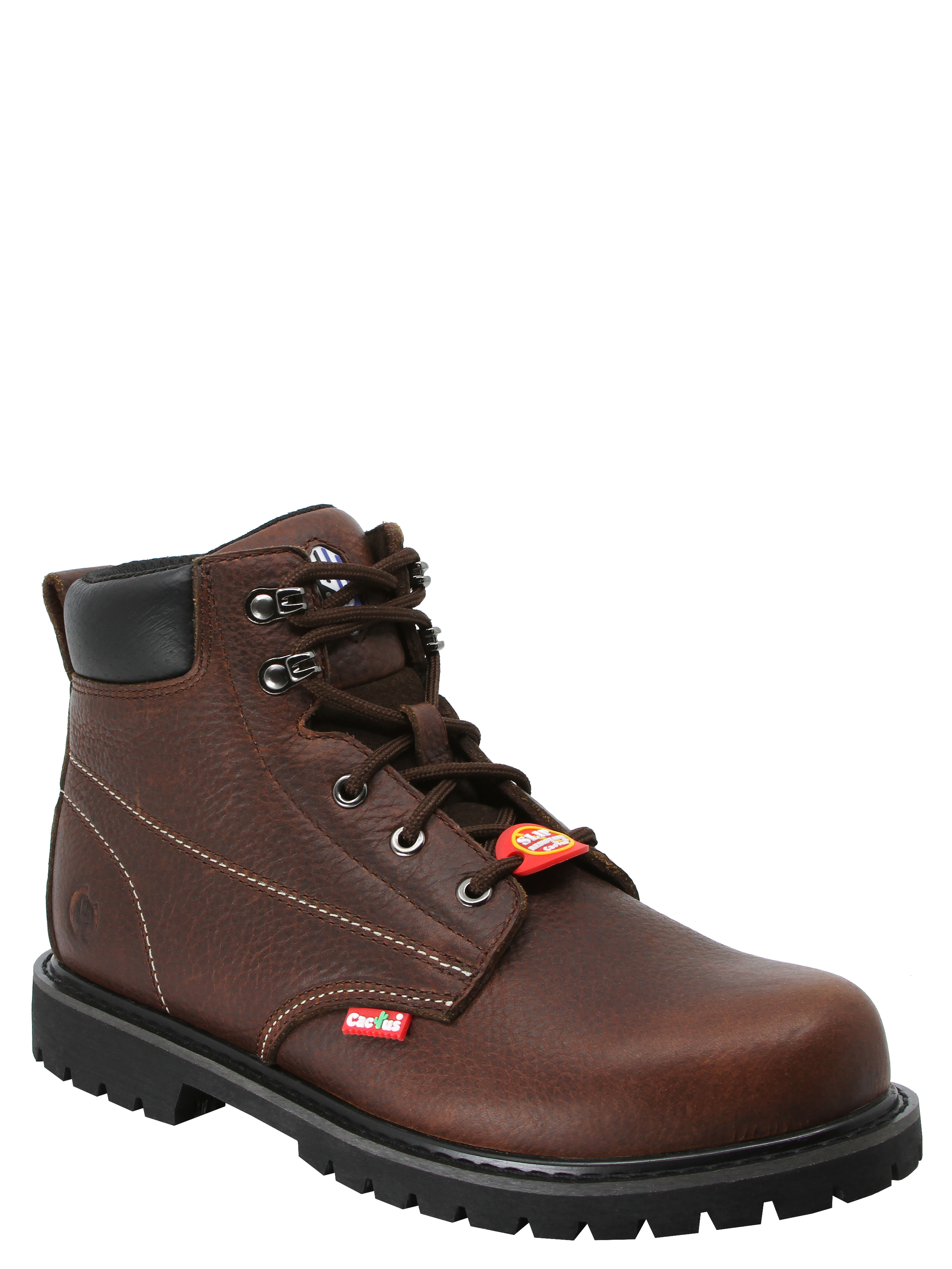 Picture of 6710 DARK BROWN