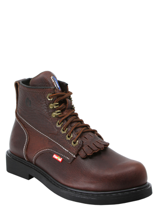 Picture of 6730 DARK BROWN