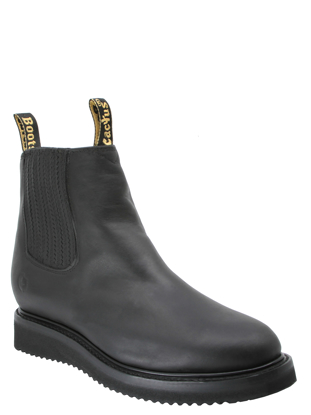Picture of 7611 BLACK