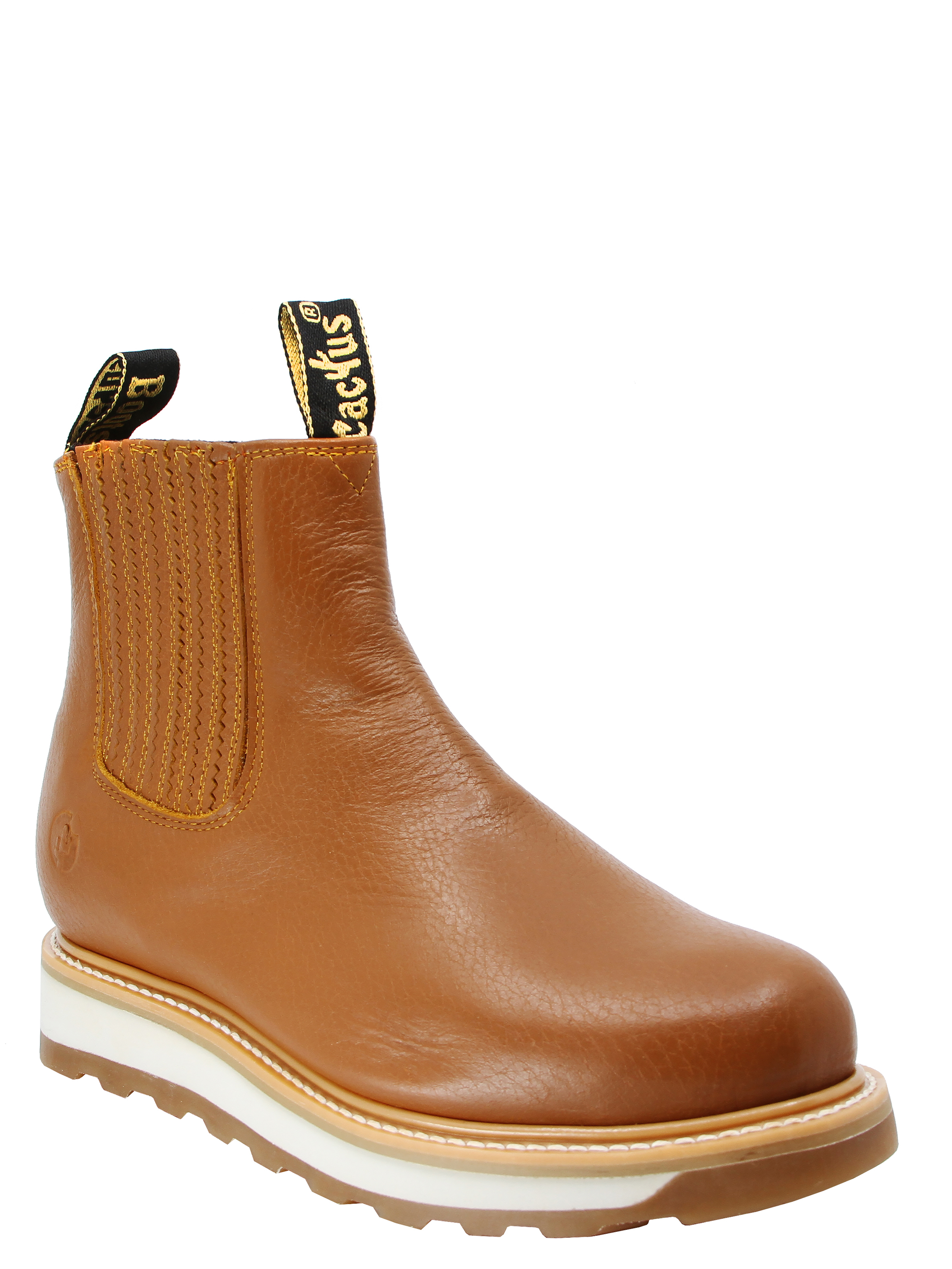 Picture of 7627 LIGHT BROWN