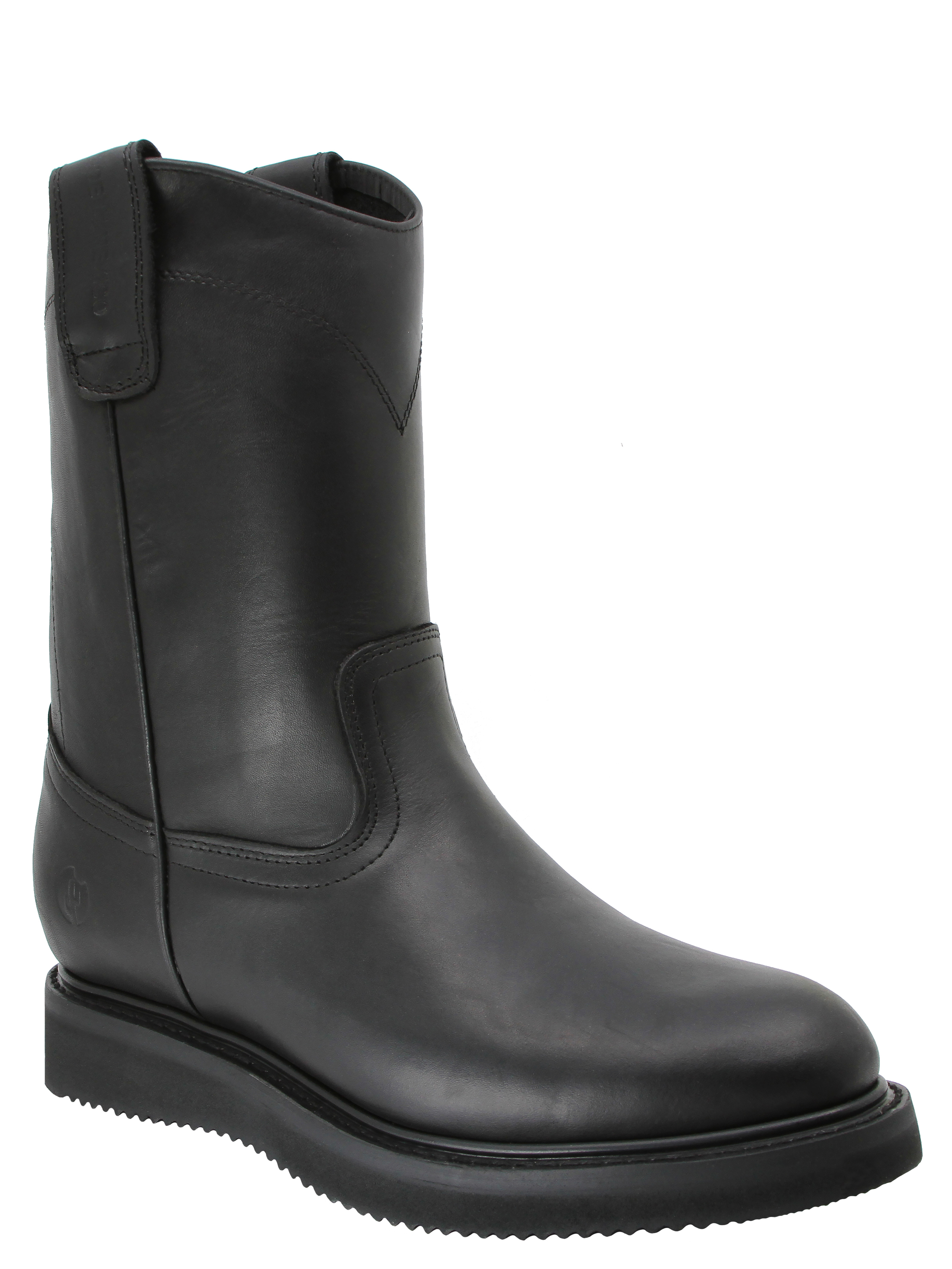 Picture of 7811 BLACK