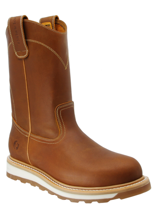 Picture of 7827 LIGHT BROWN