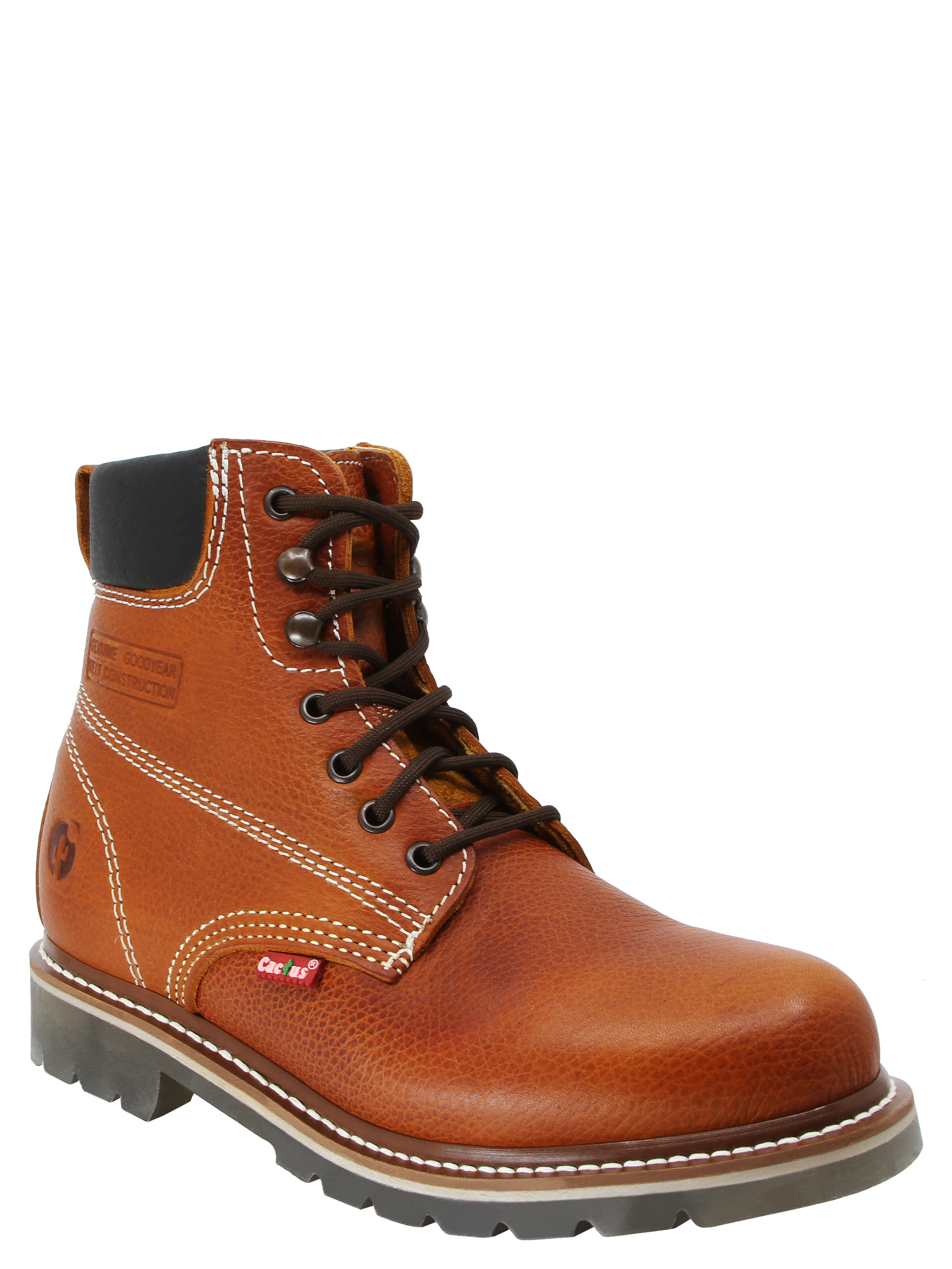 Picture of 70627 CANYON BROWN