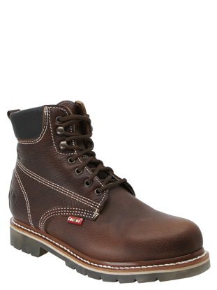 Picture of 70627 DARK BROWN