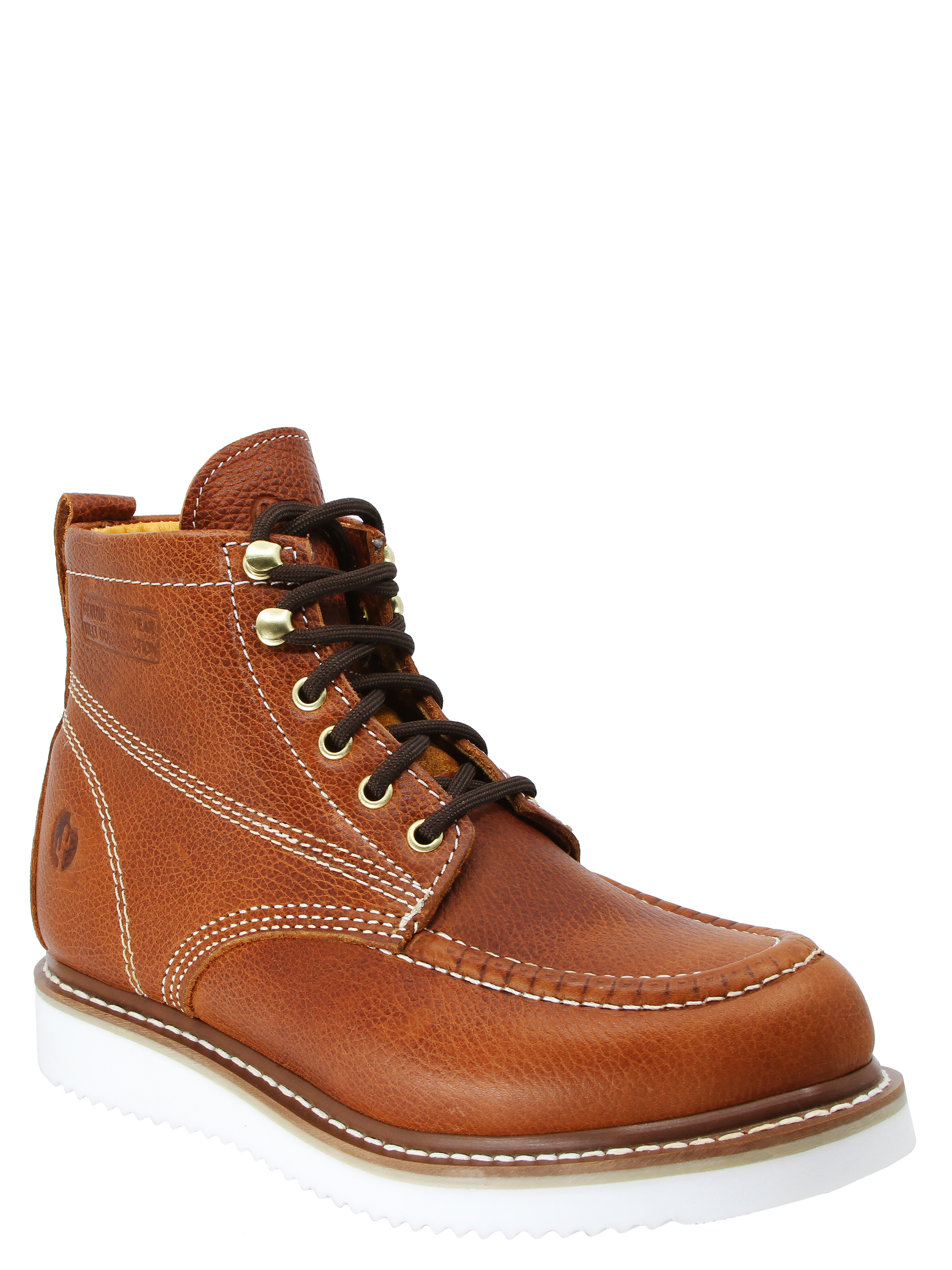 Picture of 71622M CANYON BROWN