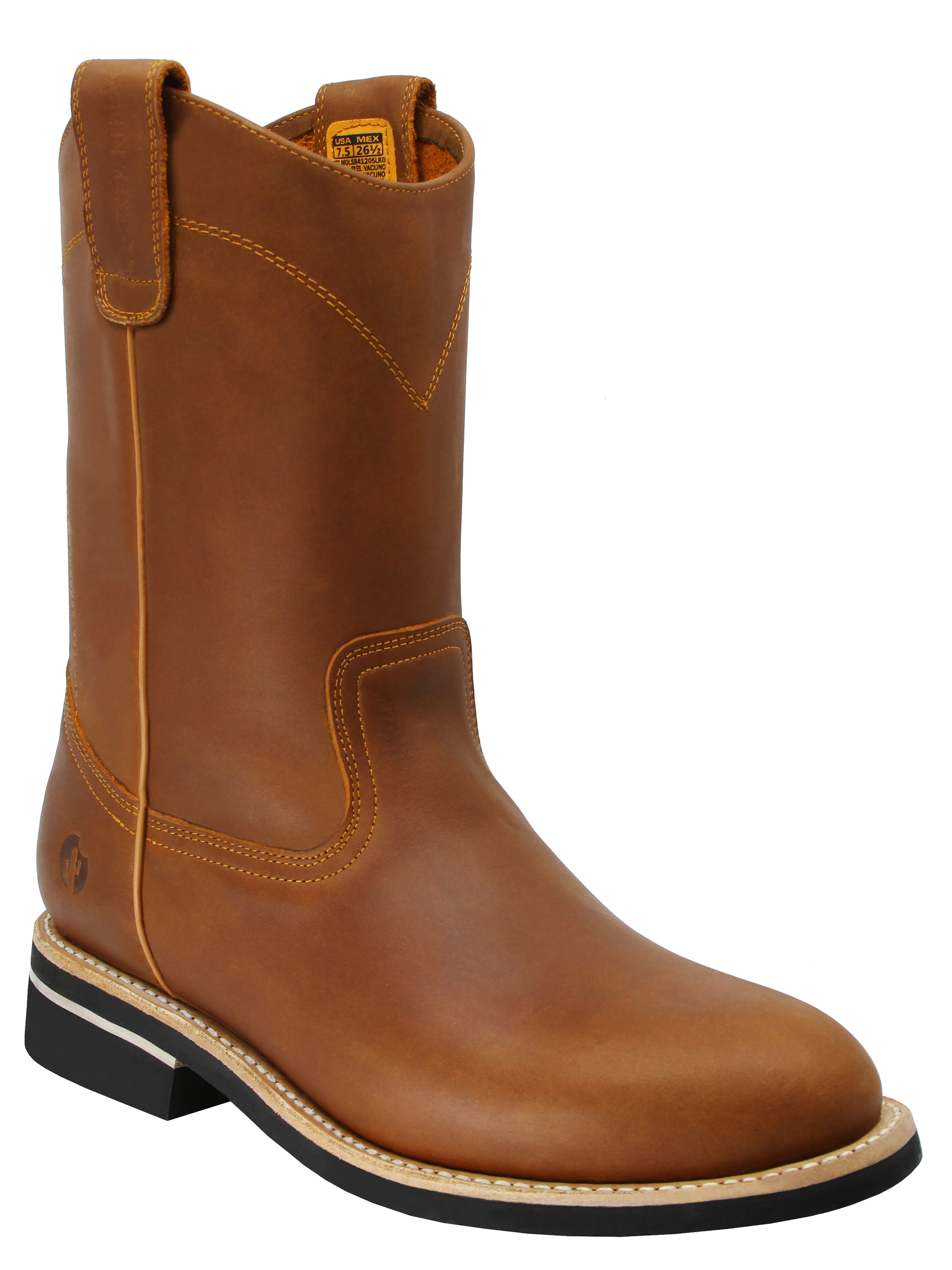 Picture of 7850 LIGHT BROWN