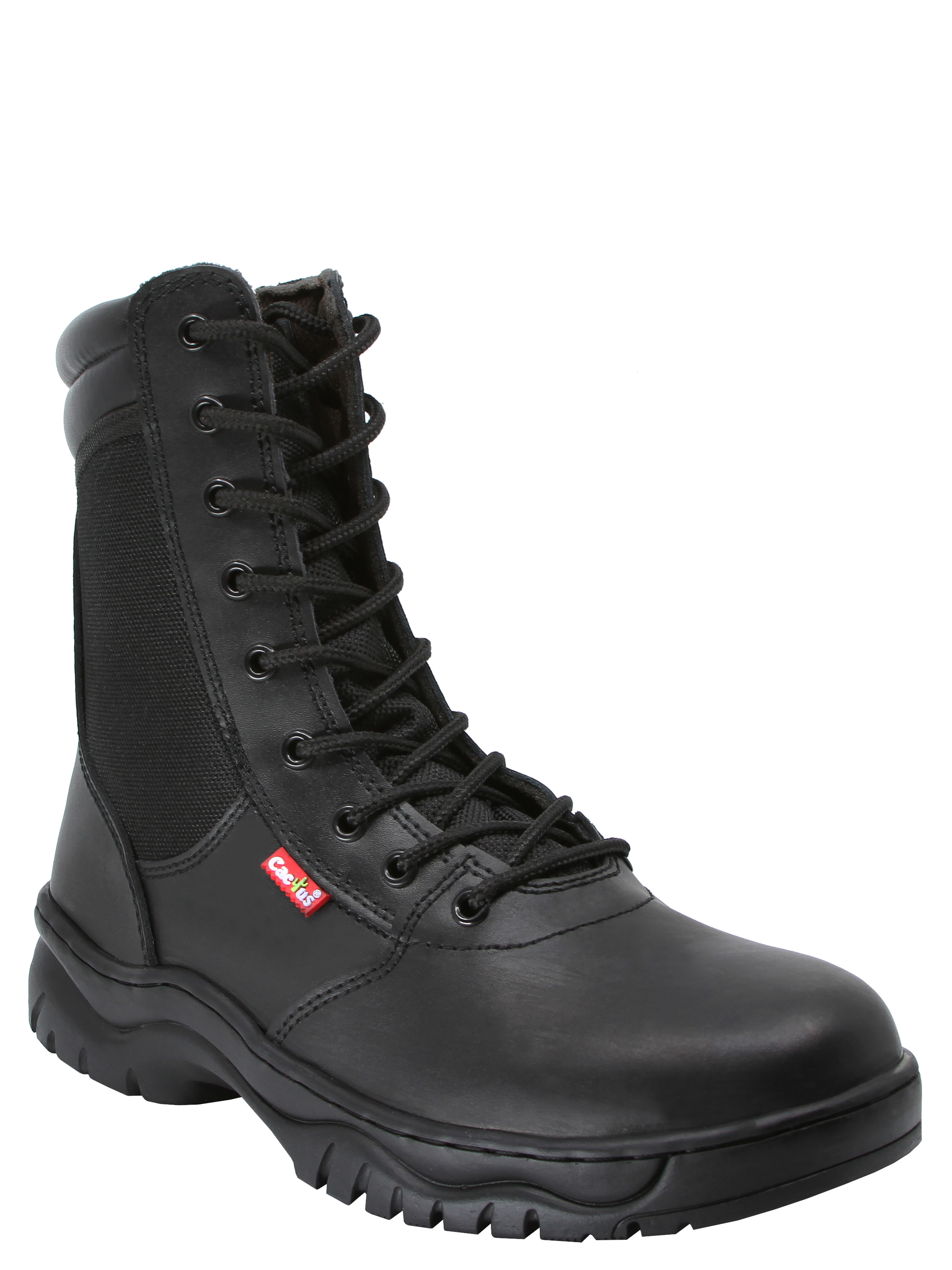 Picture of 8324 BLACK