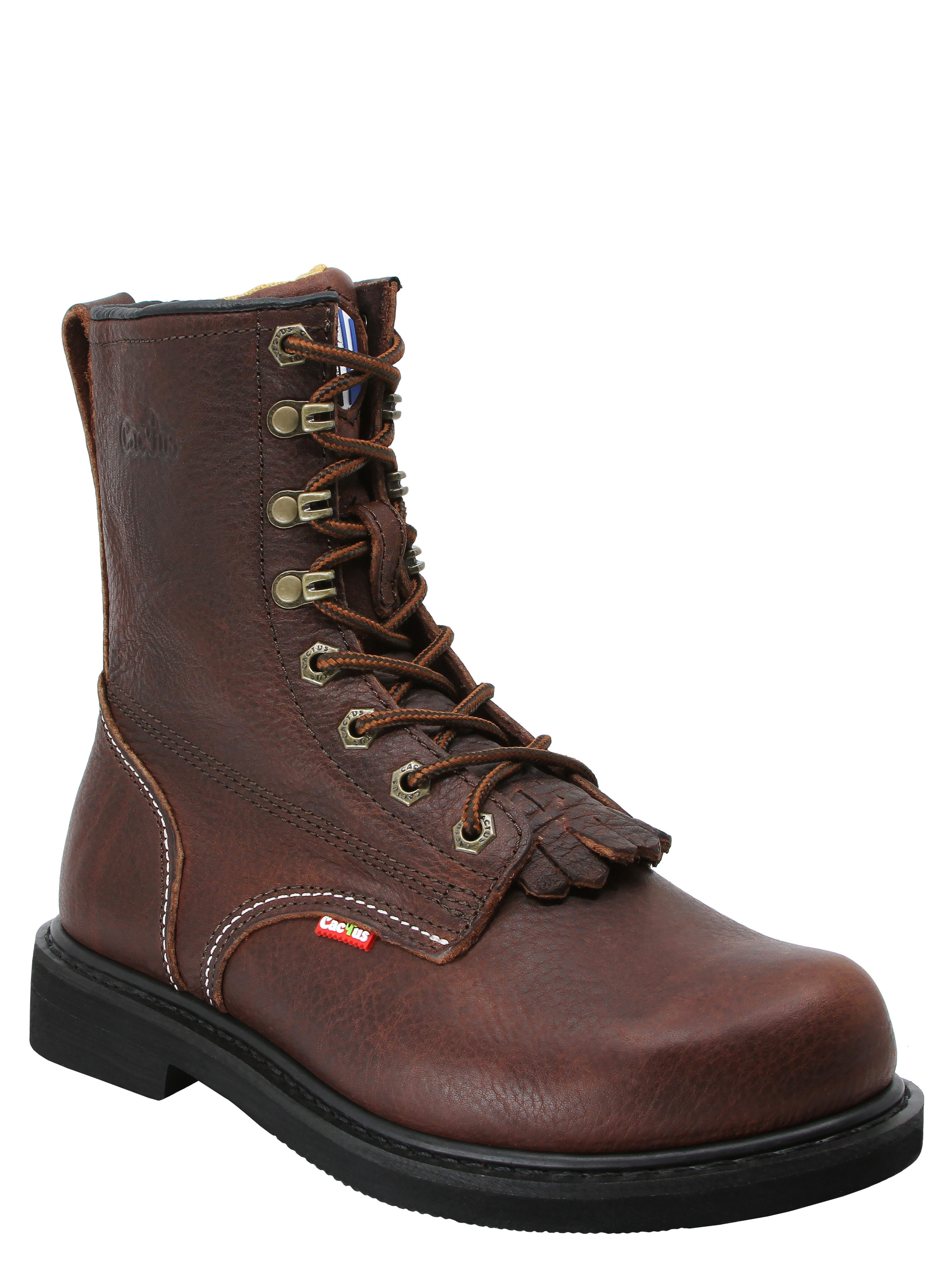 Picture of 8730 DARK BROWN
