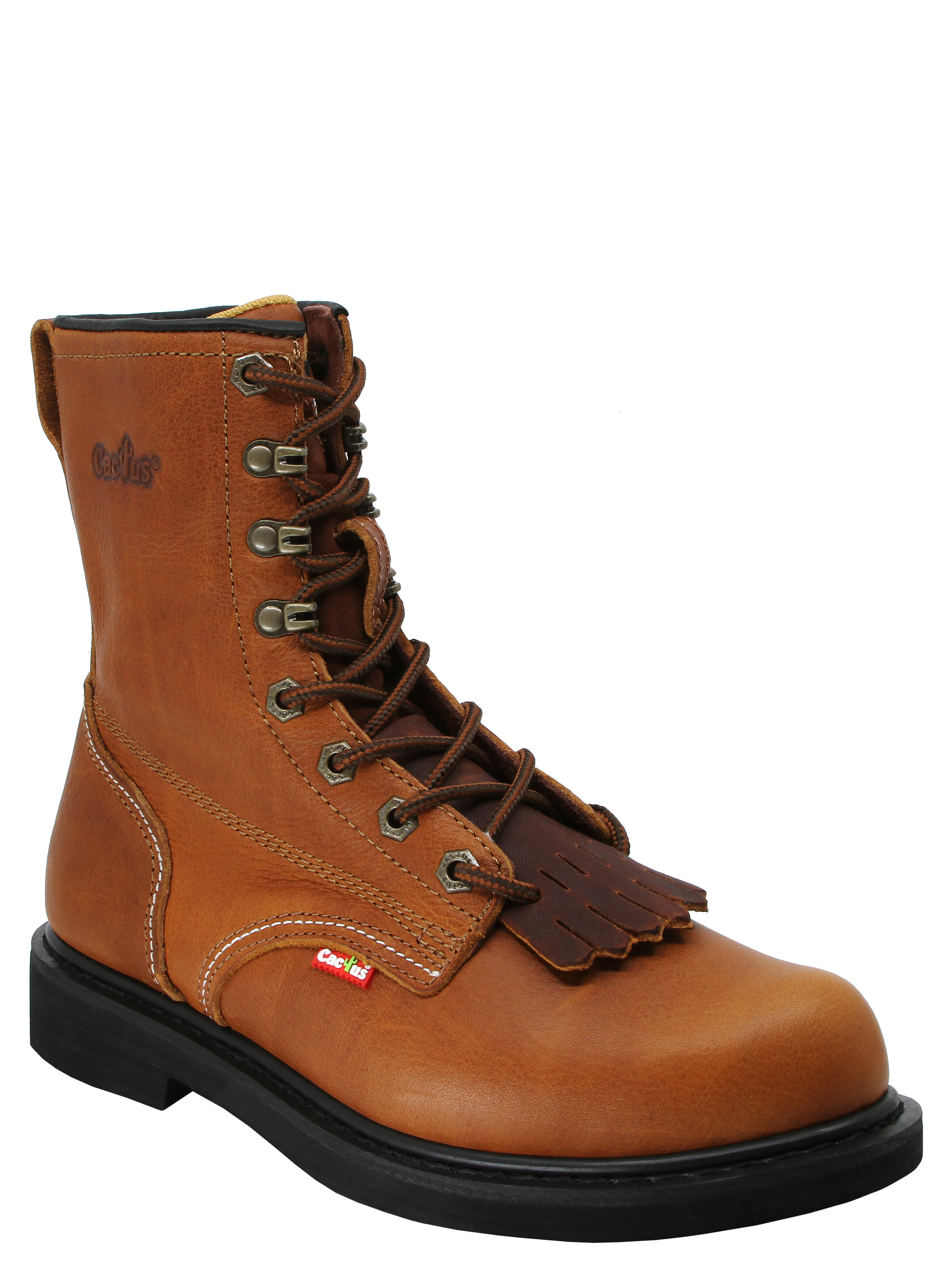 Picture of 8731 LIGHT BROWN