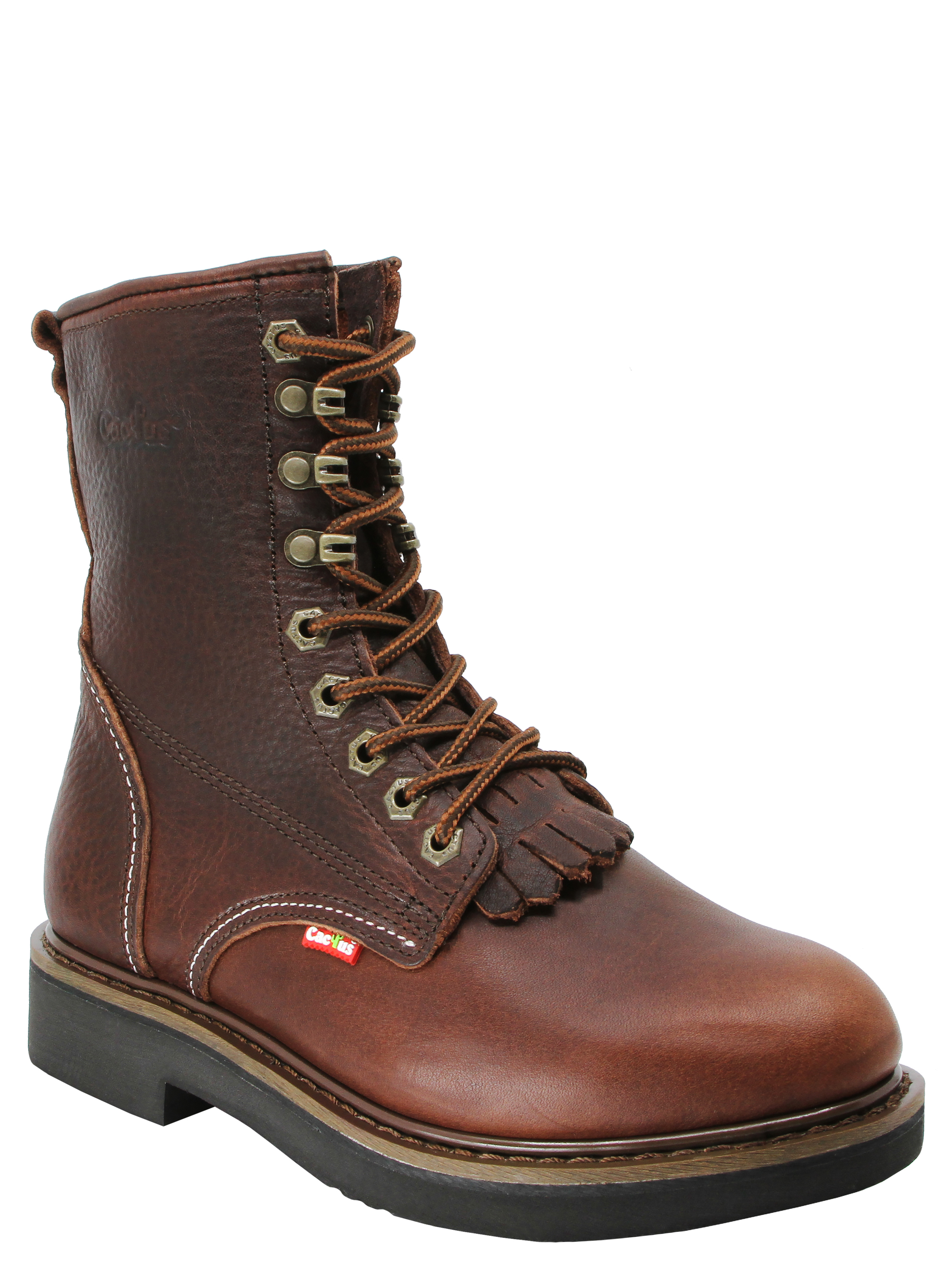Picture of 8732 DARK BROWN