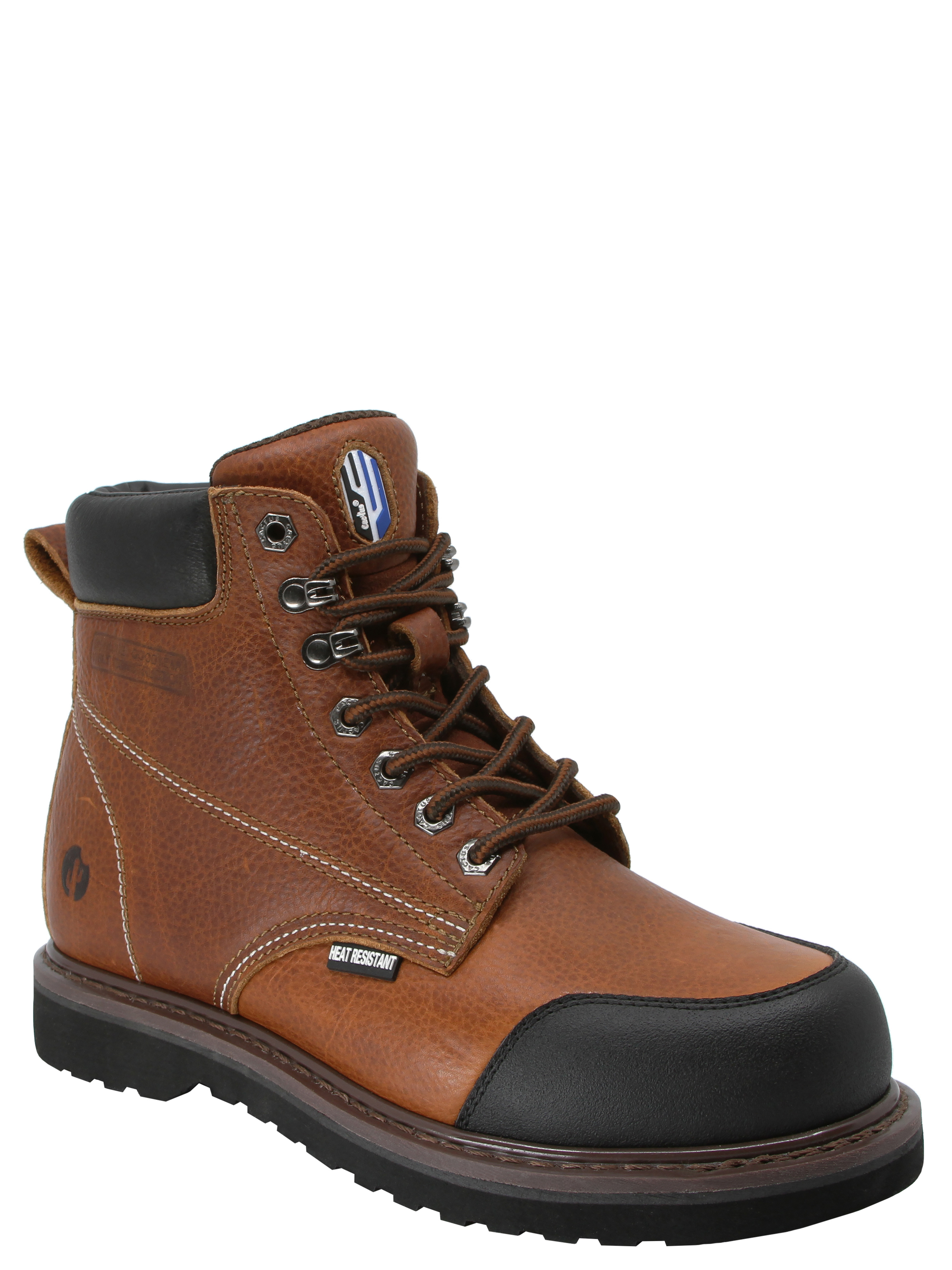 Picture of HR628 LIGHT BROWN