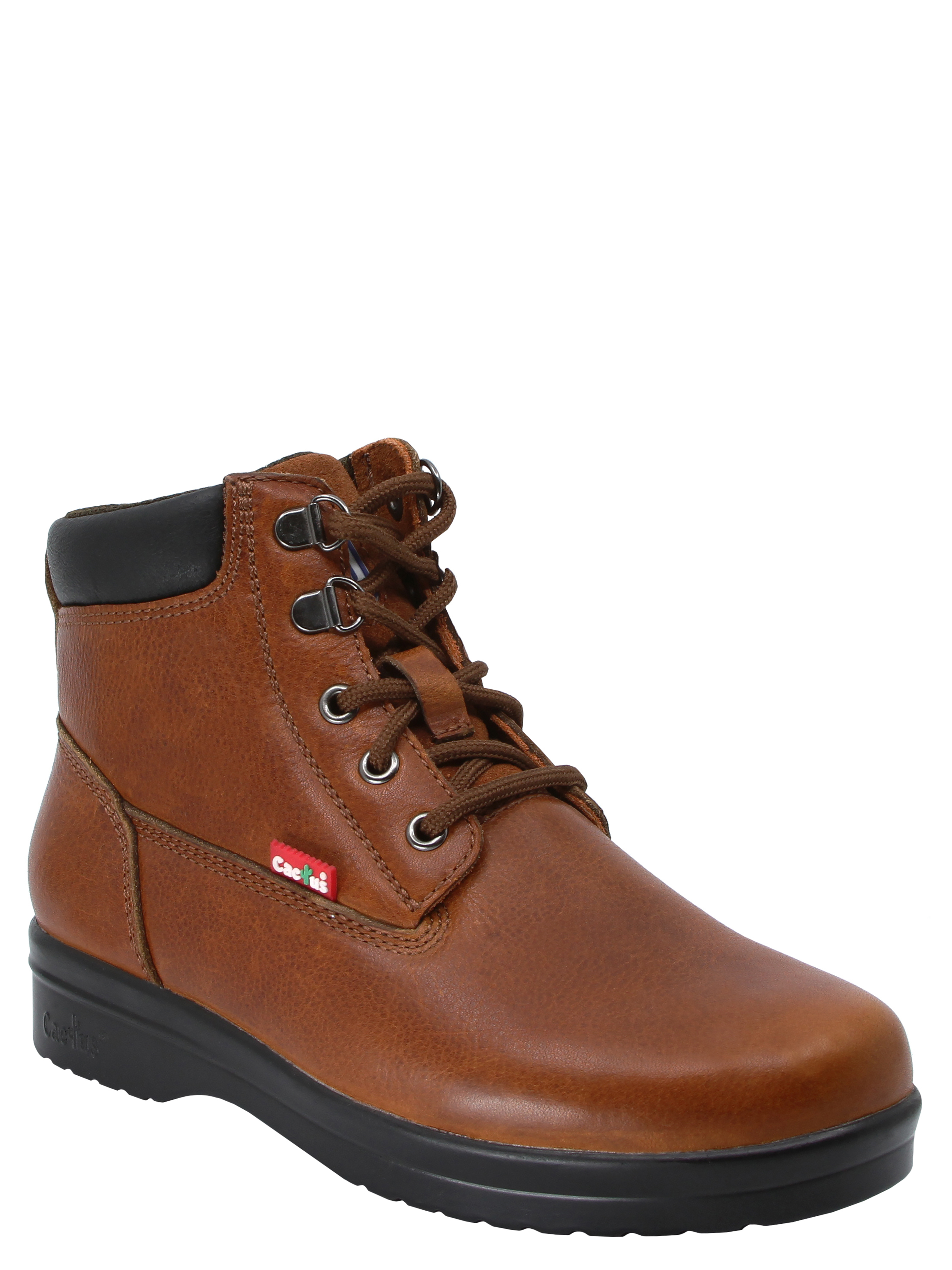 Picture of L600 LIGHT BROWN