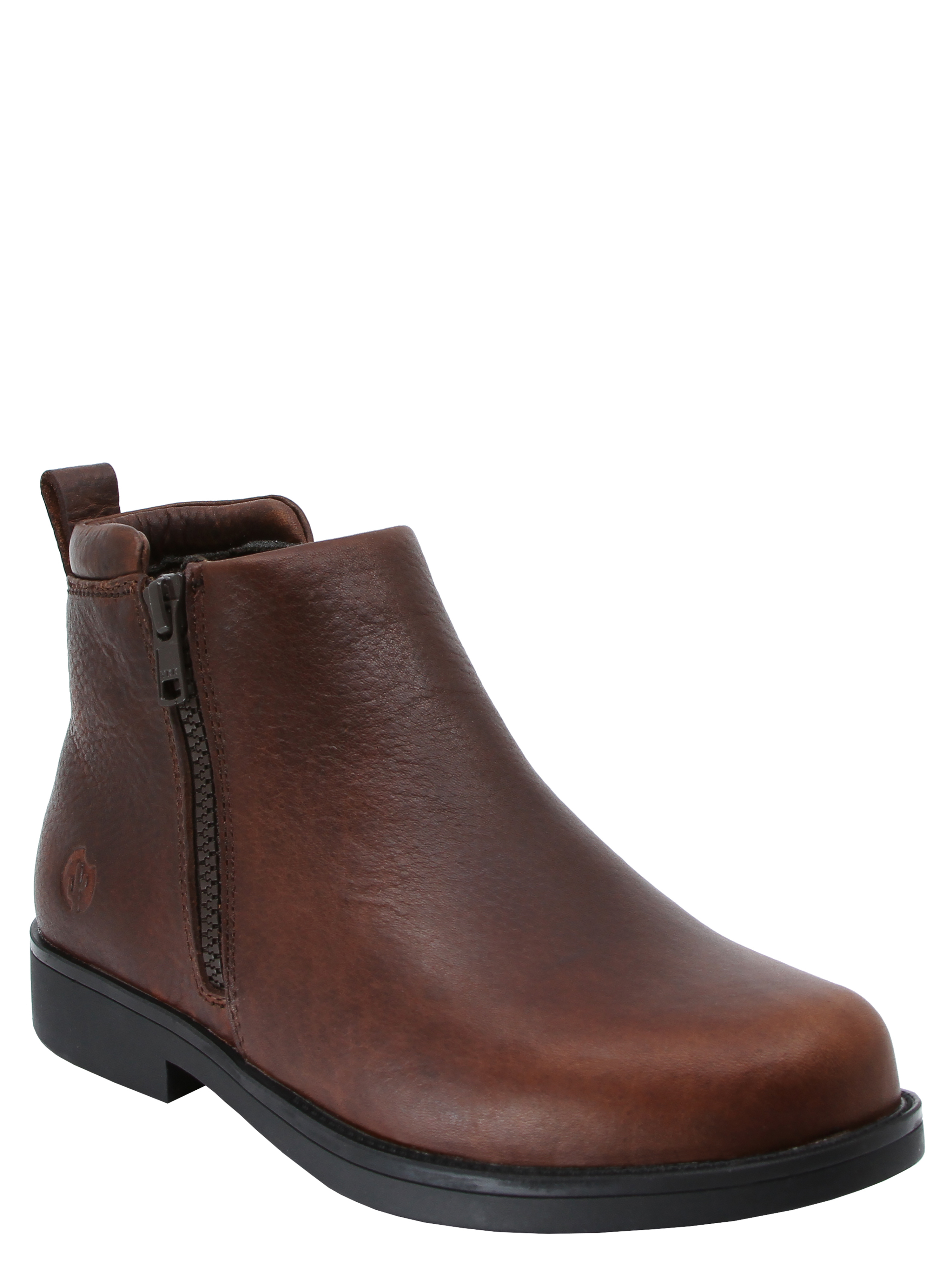 Picture of L604 DARK BROWN