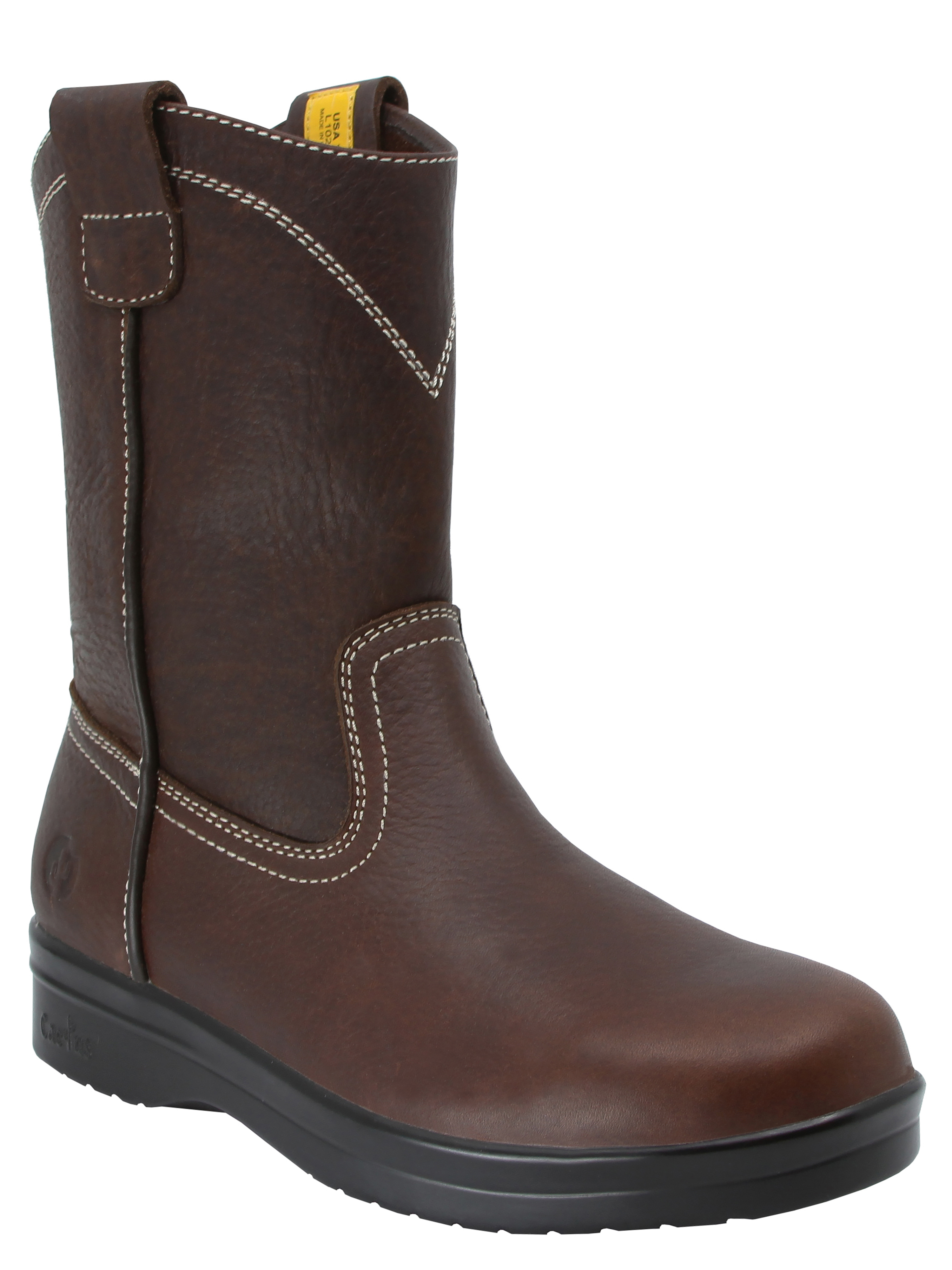 Picture of L1022 DARK BROWN