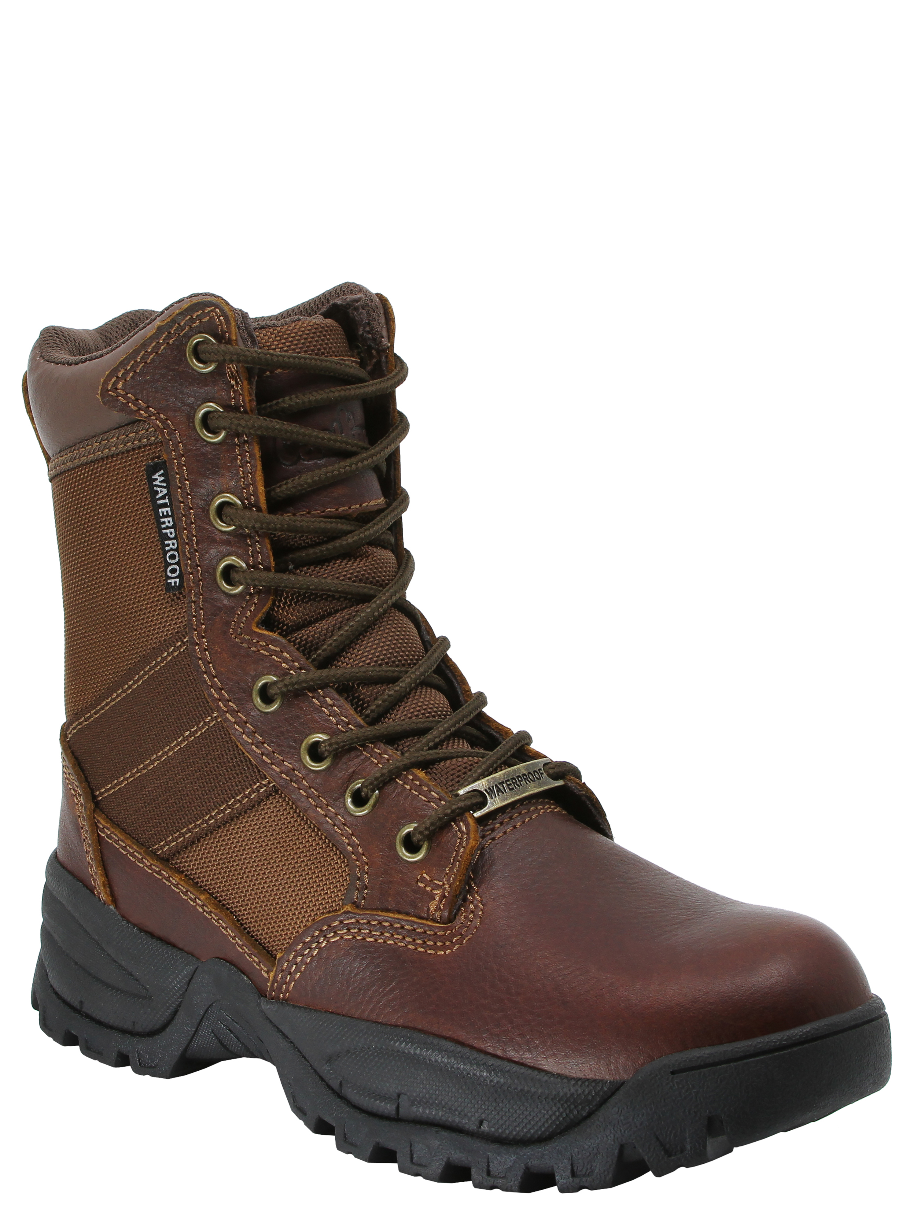 Picture of WPL80 DARK BROWN